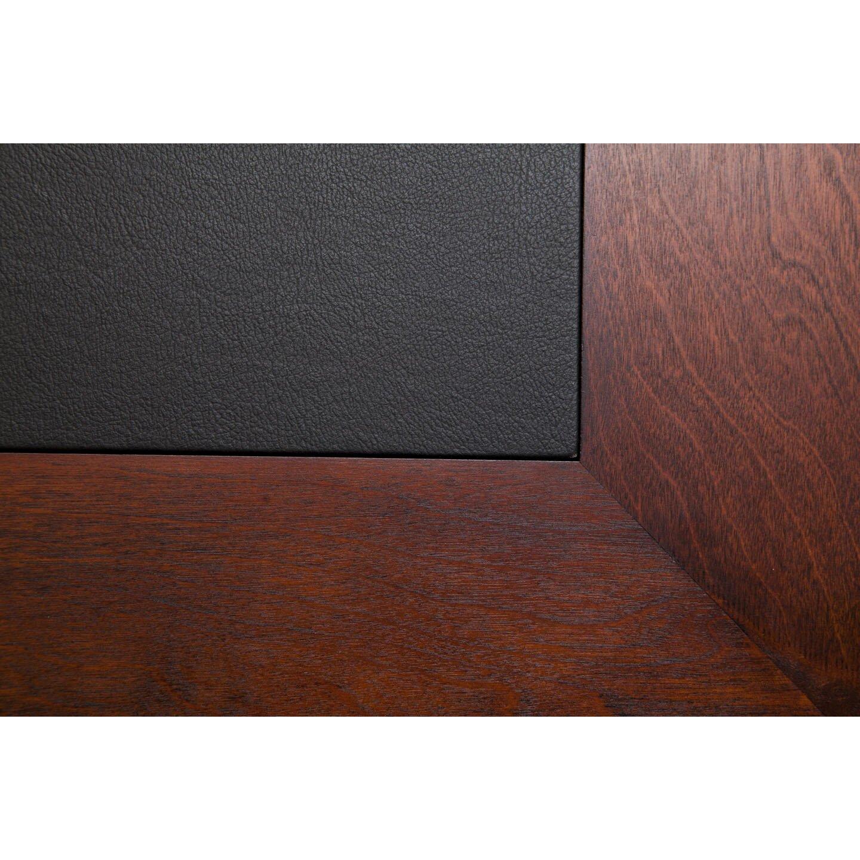 Tresanti Caz Computer Desk With Keyboard Tray Amp Reviews