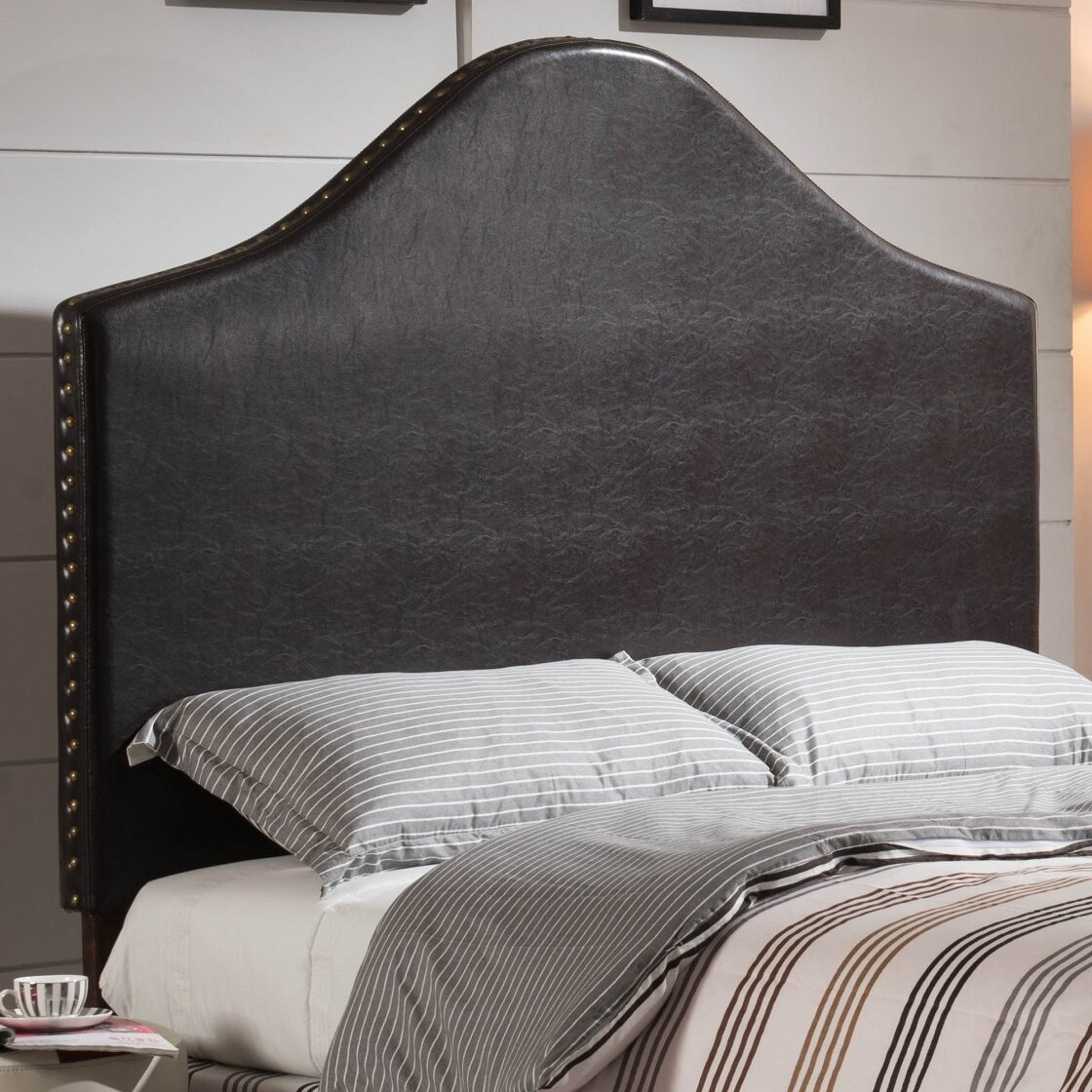 Noya Usa Luxury Queen Upholstered Headboard Reviews