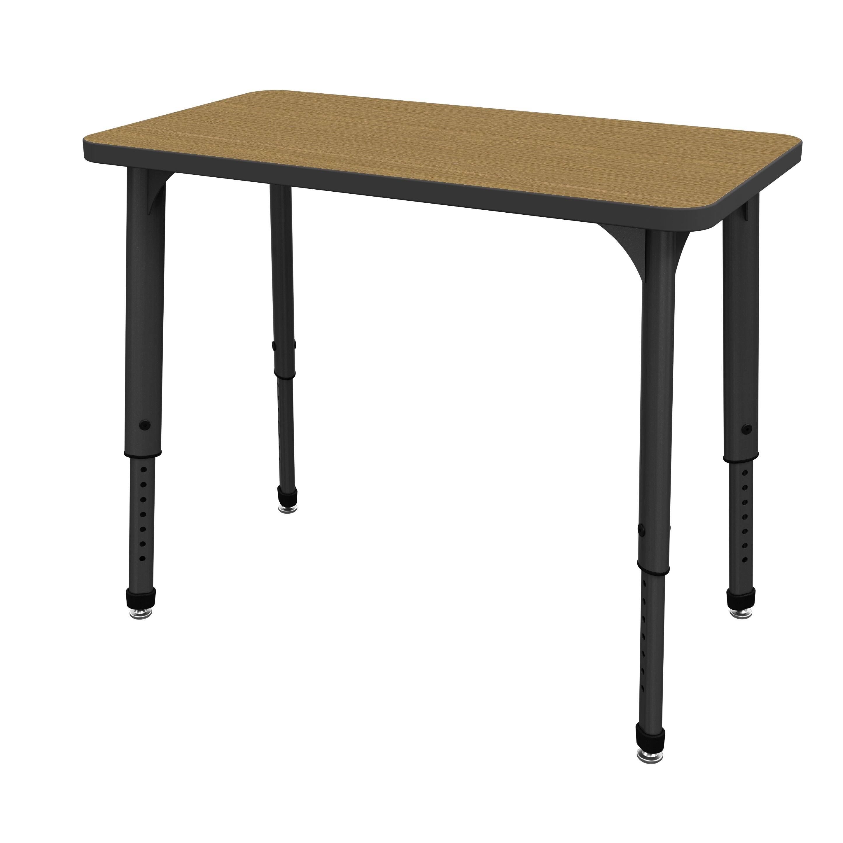 Small Rectangular Pedestal Dining Table Images High