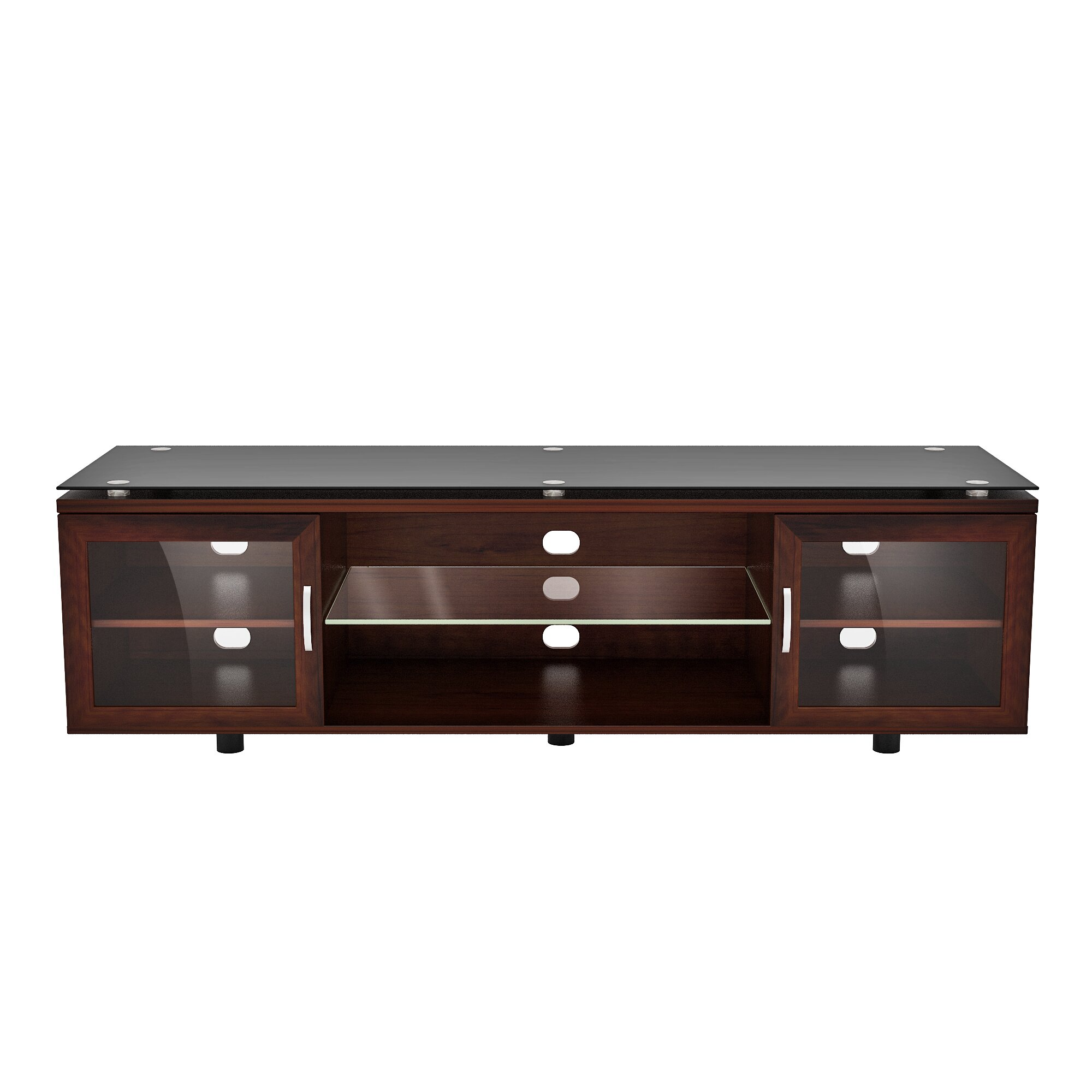 Tv Stand Designs Price : Z line designs quinn quot tv stand reviews wayfair