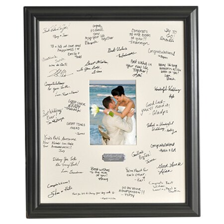 Personalised Wedding Gifts Website Reviews : JDS Personalized Gifts Personalized Gift Wedding Wishes Signature ...