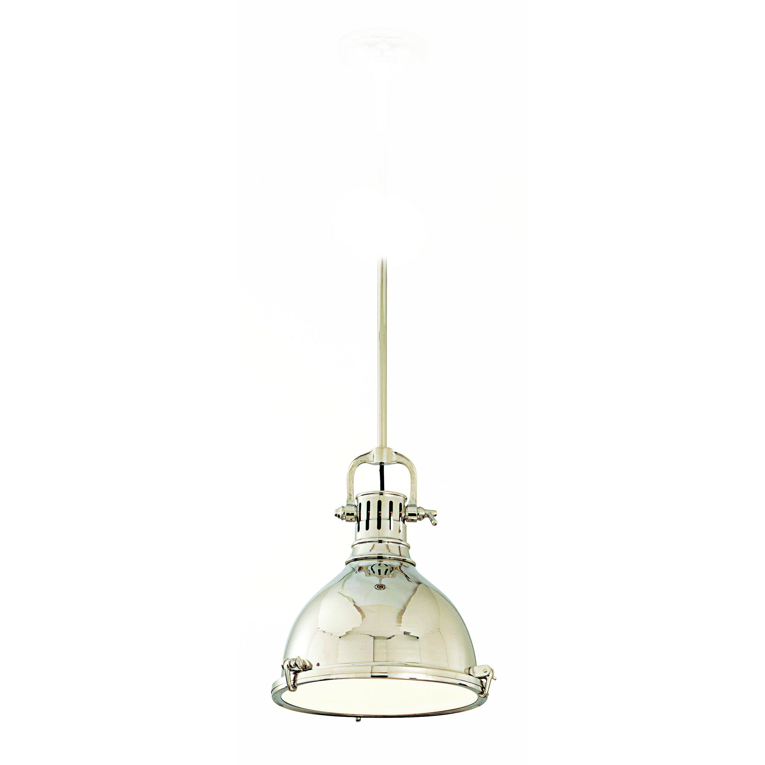 lighting ceiling lights mini pendants hudson valley lighting sku