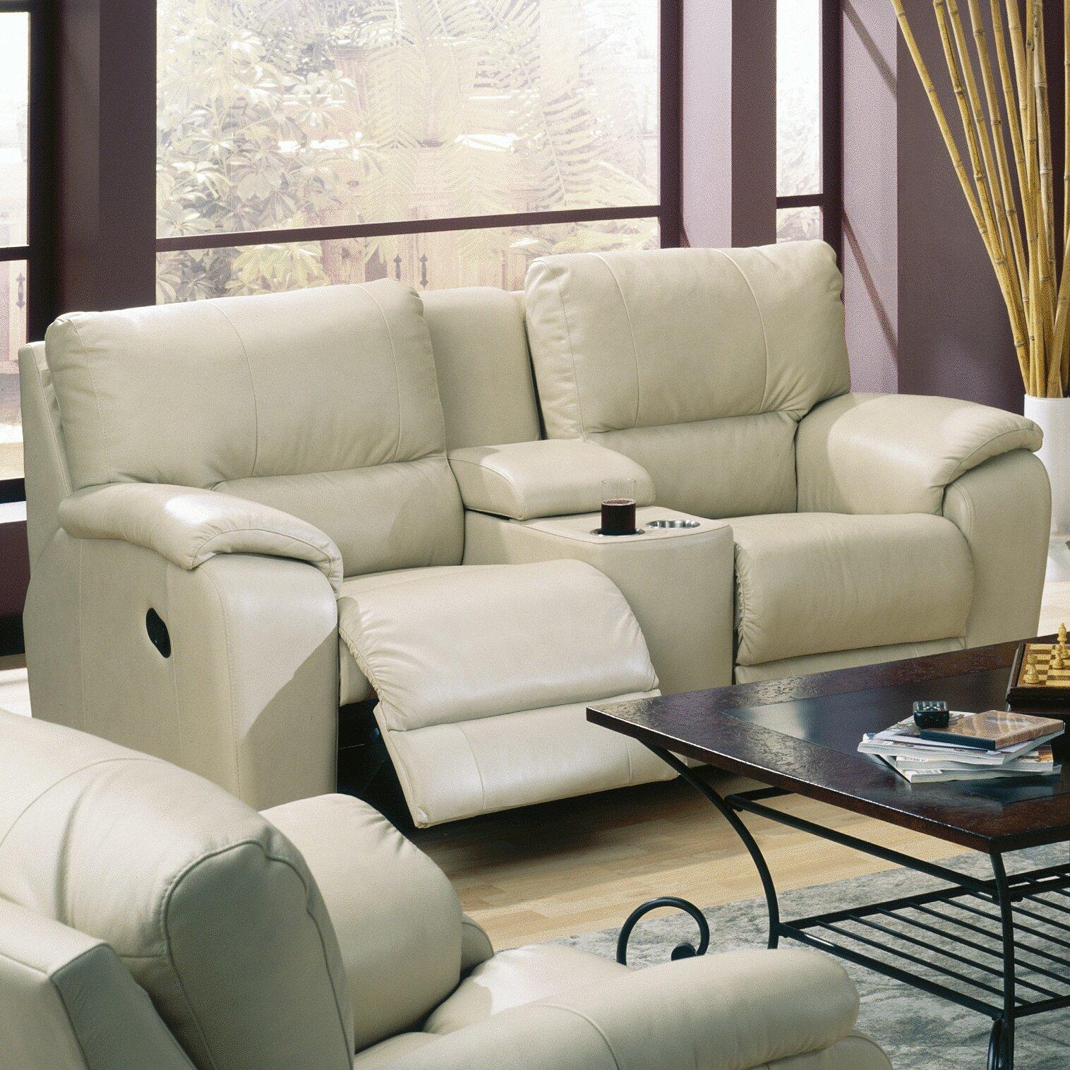 Palliser leather sofa reviews purchase palliser furniture for Palliser sectional leather sofa