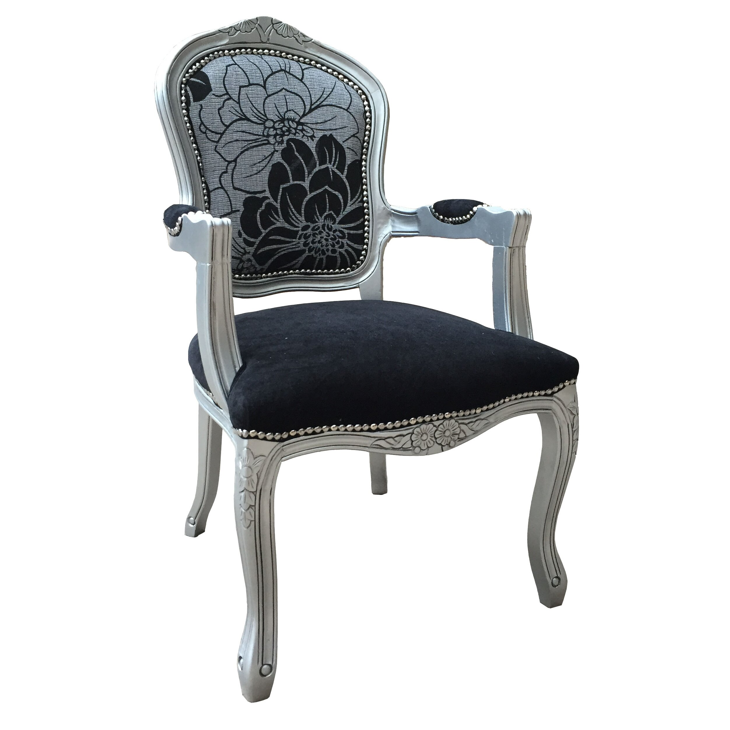 Derry S Louis Dining Chair Amp Reviews Wayfair Uk