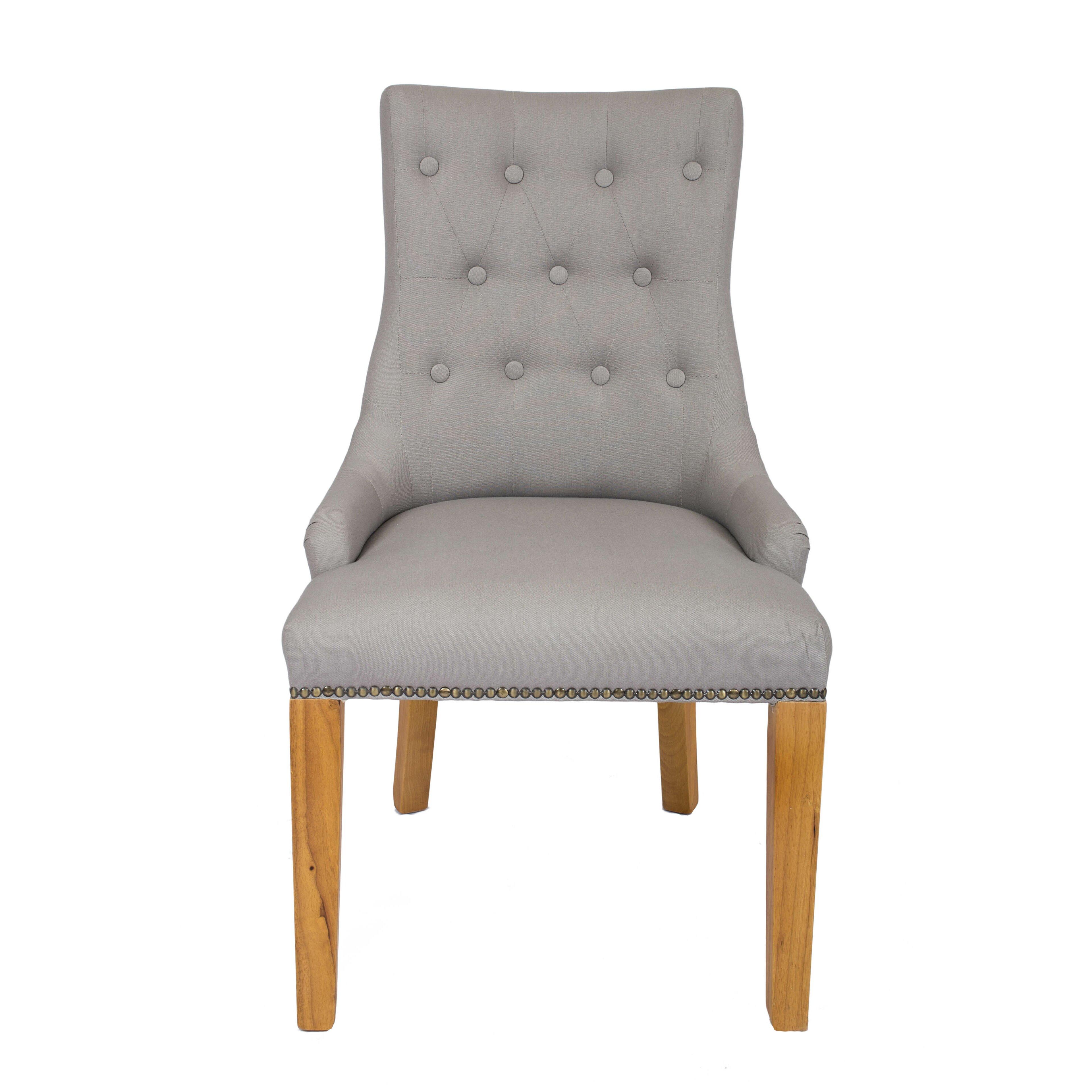 Derrys Solid Wood Dining Chair Wayfair UK : Lion Knocker Dining Chair YI789 O from www.wayfair.co.uk size 3842 x 3842 jpeg 782kB