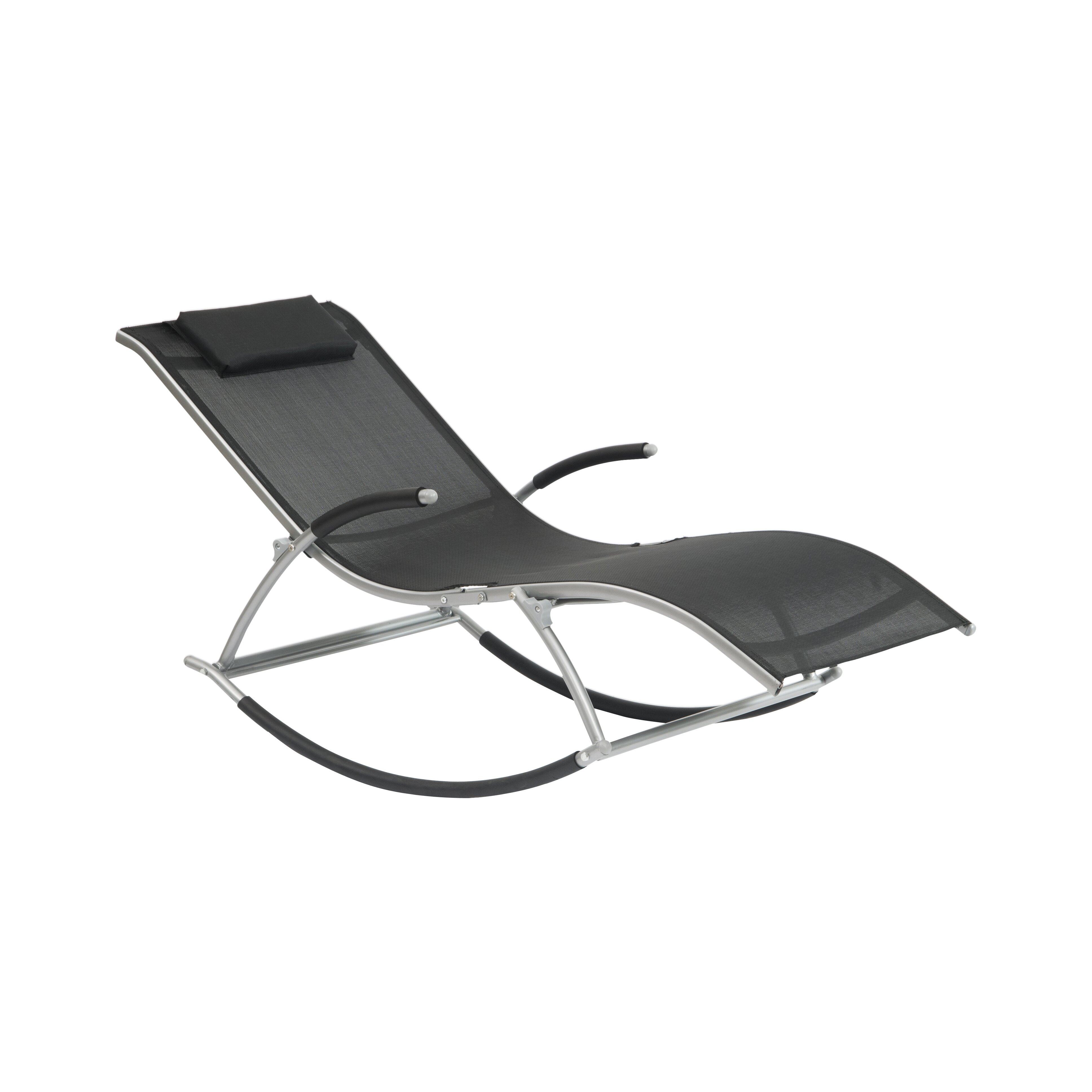 Suntime outdoor living monte carlo chaise lounge reviews for 2 chaise lounges