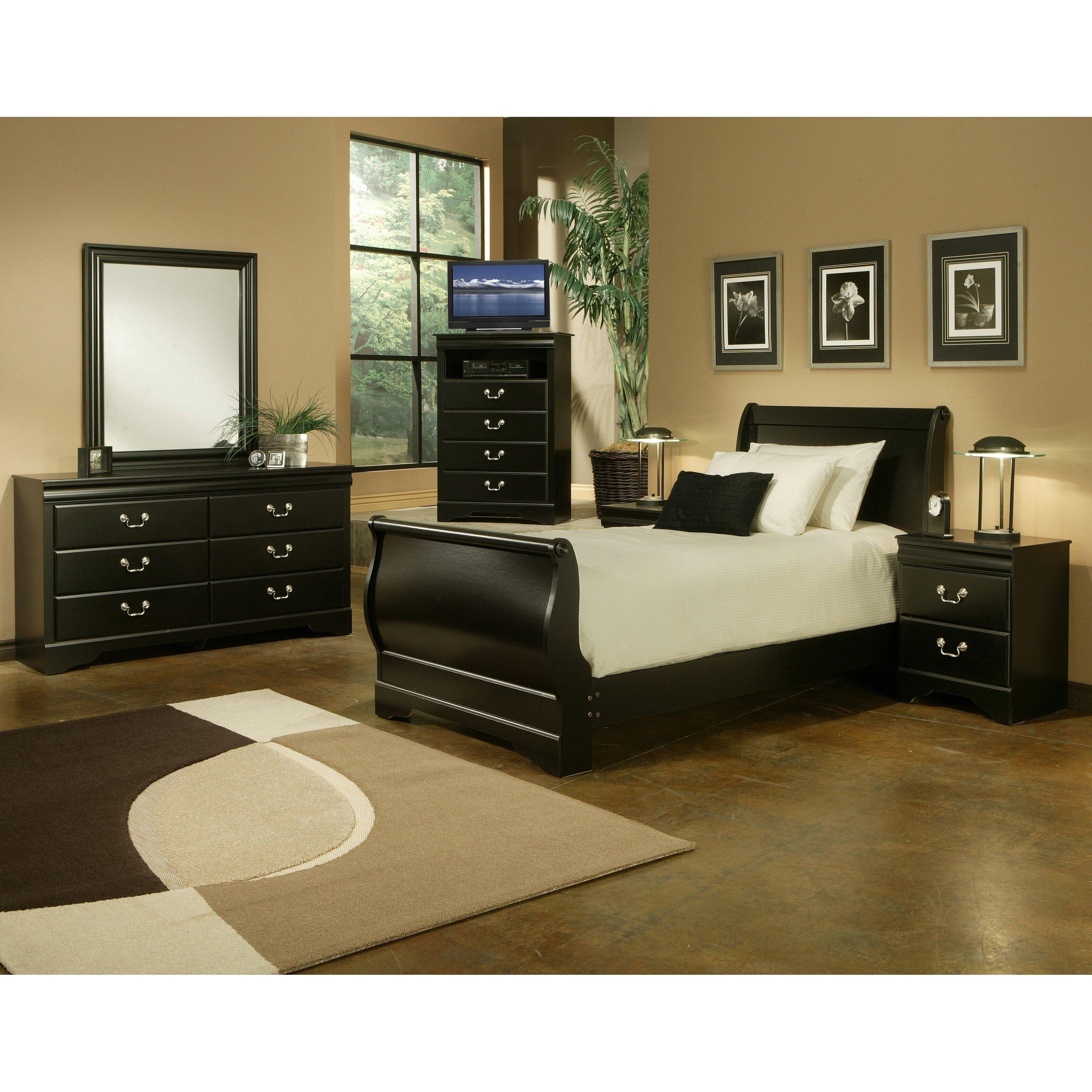 furniture bedroom furniture twin bedroom sets sandberg furniture