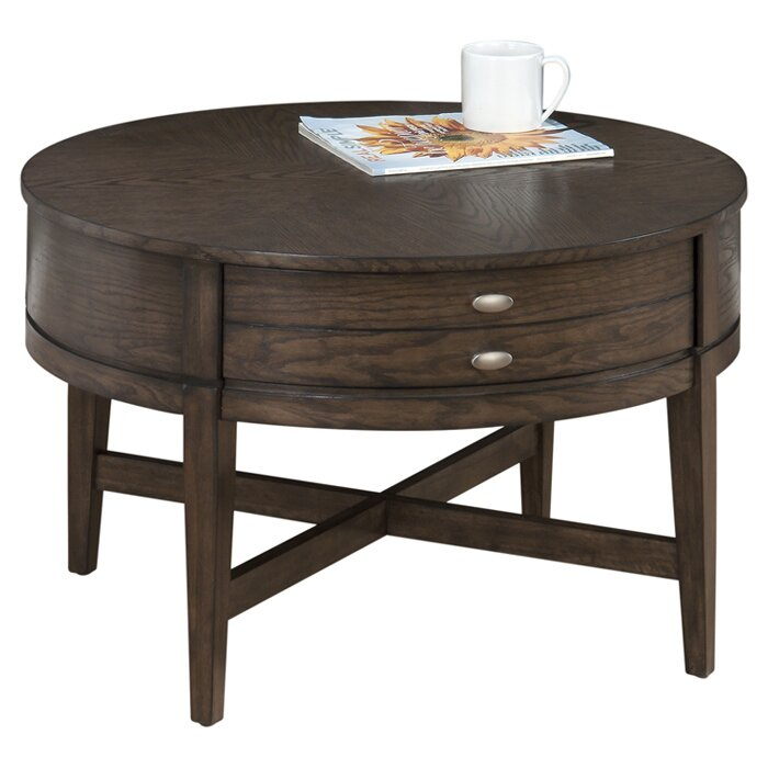 Jofran Miniatures Coffee Table Reviews Wayfair