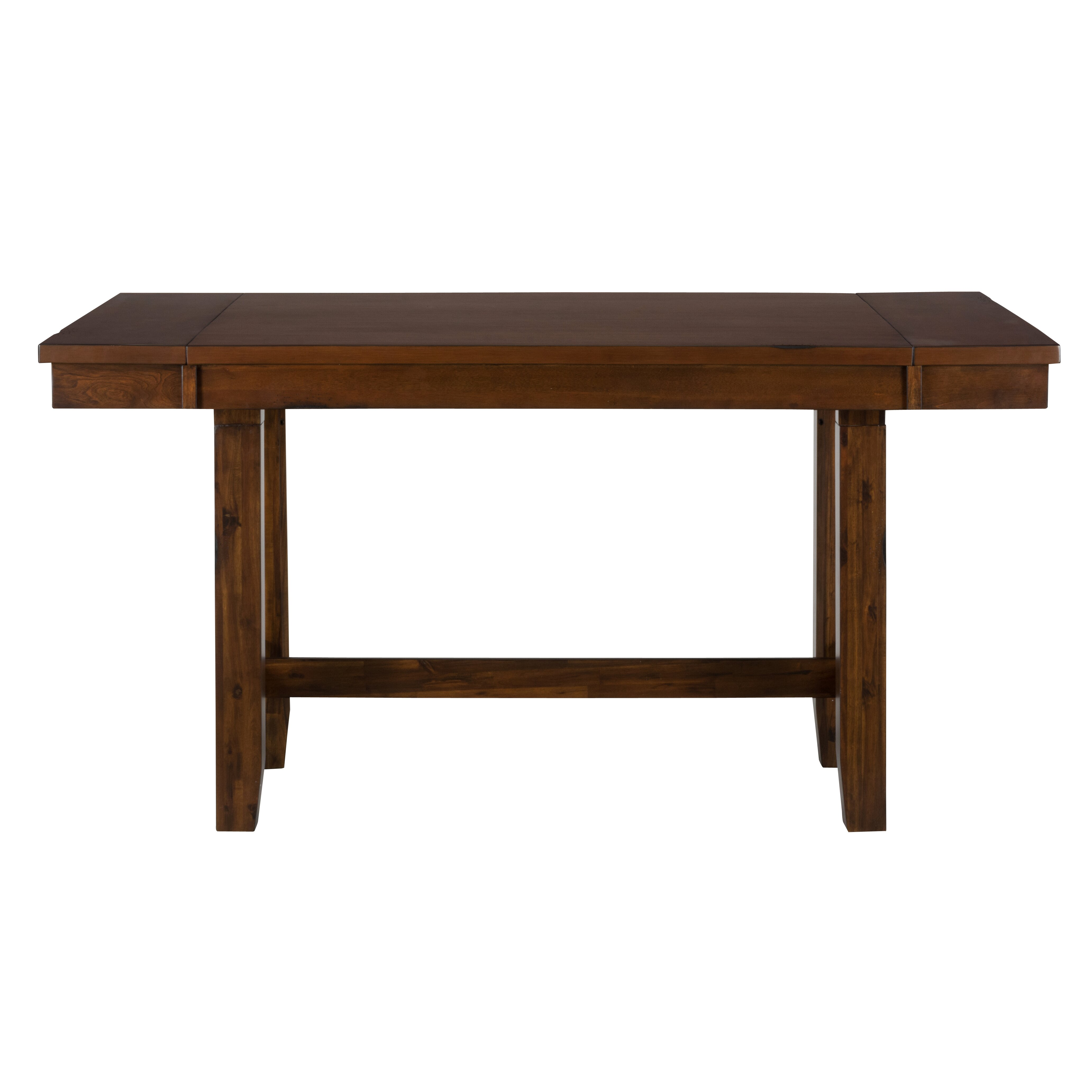 Jofran Plantation Dining to Counter Height Table amp Reviews  : PlantationCounterHeightDiningTable from www.wayfair.com size 4128 x 4128 jpeg 747kB