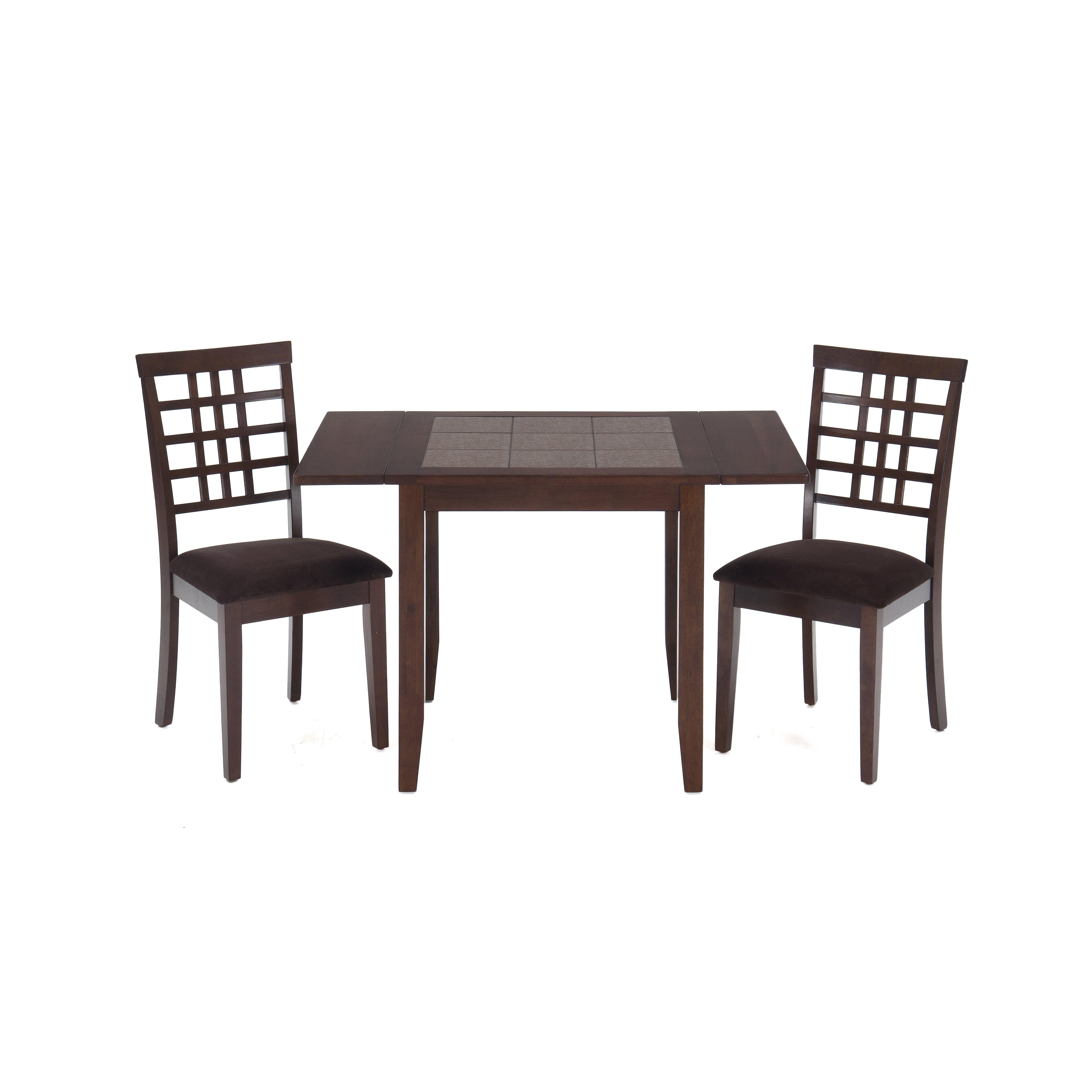 jofran chairs for jofran dinette set reviews wayfair