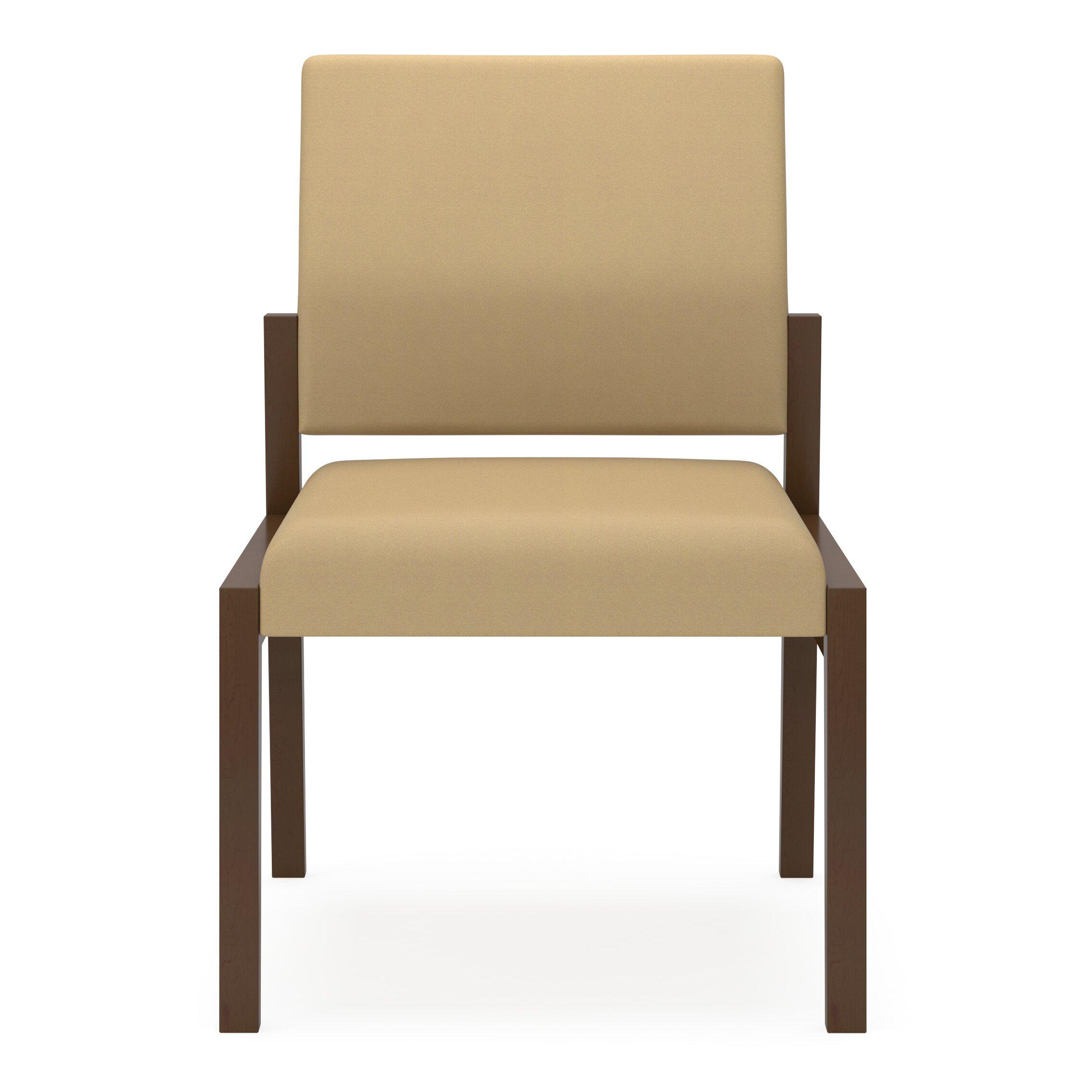 Lesro Brooklyn Guest Chair