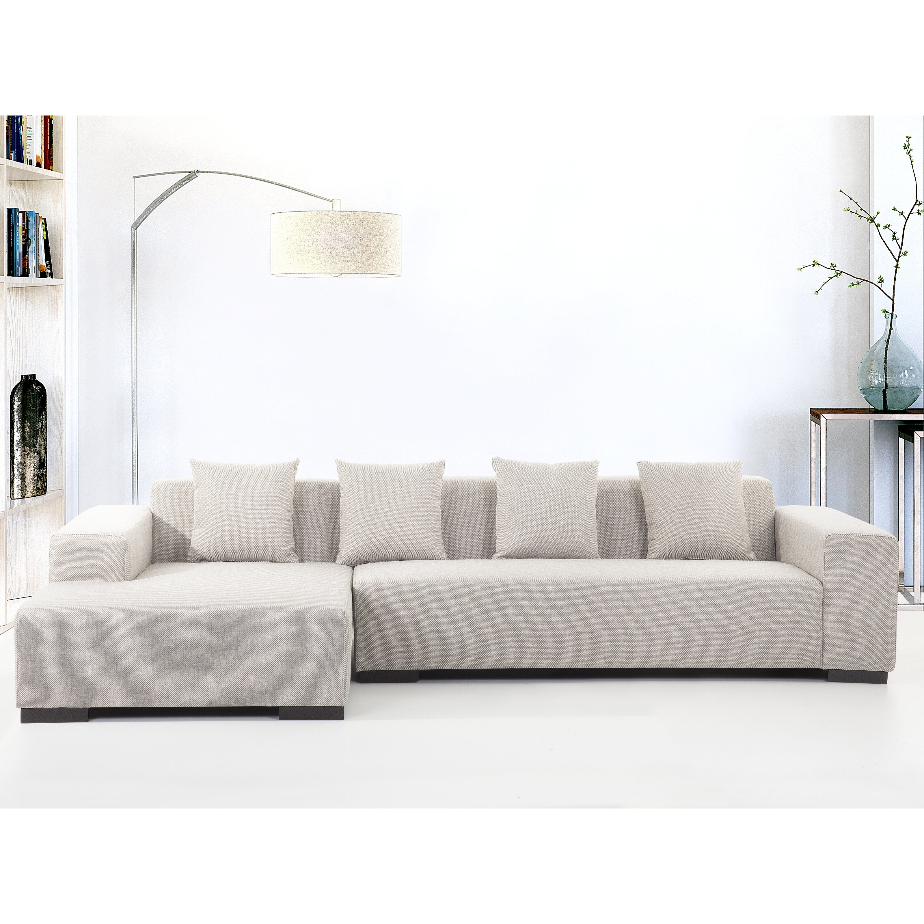 living room furniture sectional sofas beliani sku blni1164. Black Bedroom Furniture Sets. Home Design Ideas