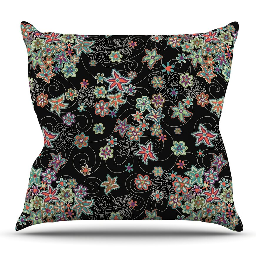 Small Square Decorative Pillows : Small Toss Pillows
