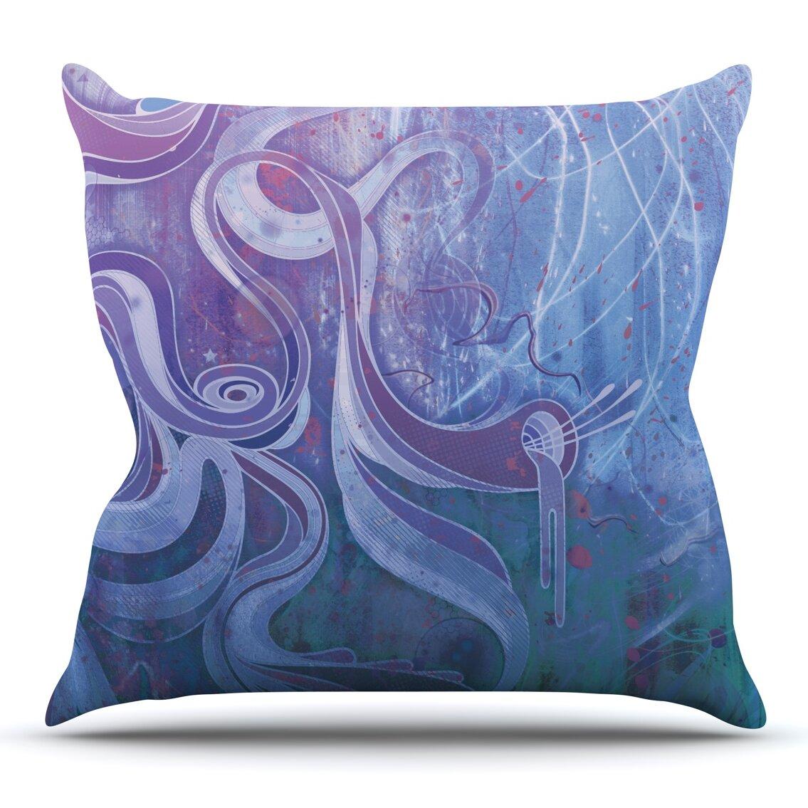 Miller Decorative Pillows 28 Images 100 Paisley