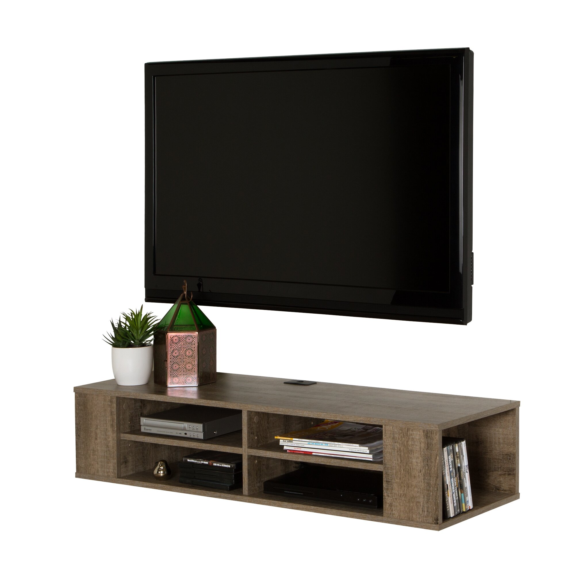 Perfect Astonishing The Chic South Shore City Life Tv Stand Game Ideas