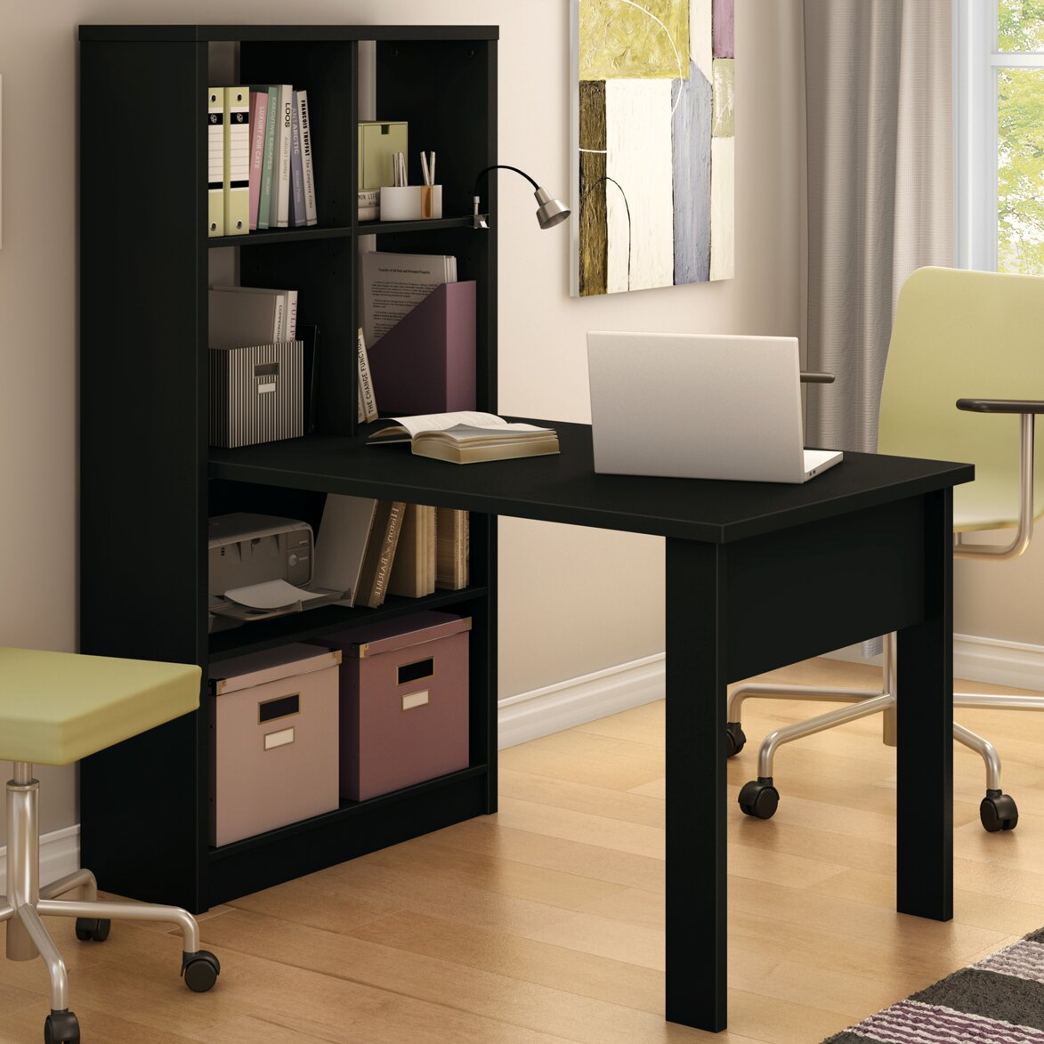 south shore annexe w x 31 5 d computer desk reviews