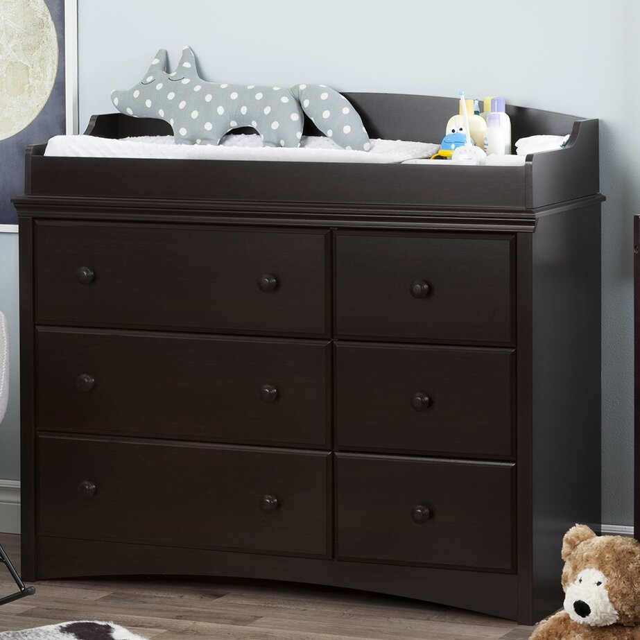 South Shore Angel Changing Table & Reviews  Wayfair. Campaign Desk World Market. Black And Chrome Desk. Smart Table. Manicure Tables. Art Desk For 6 Year Old. 5 Piece Pub Table Set. 2 Drawer Tool Chest. Acrylic Desk