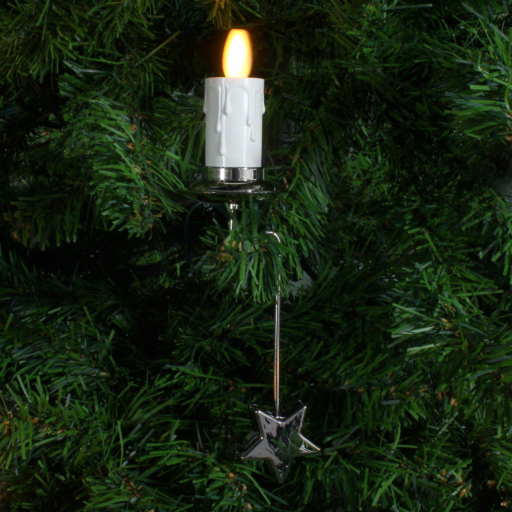 Christmas Tree Shop Patio Sets