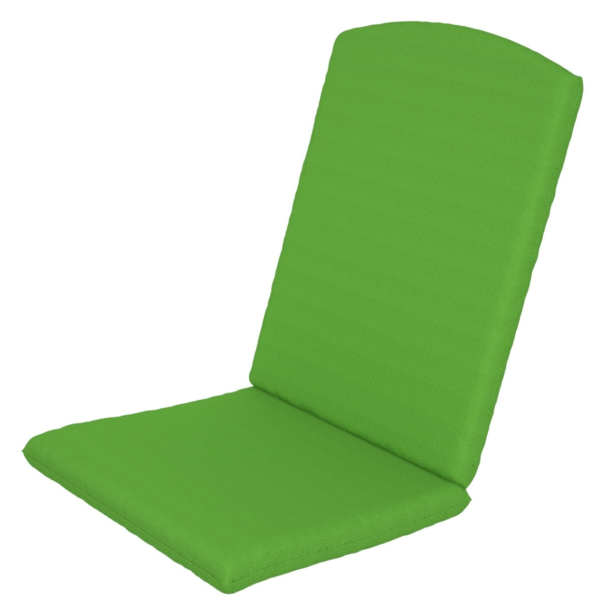 trex outdoor solid outdoor sunbrella rocking chair cushion