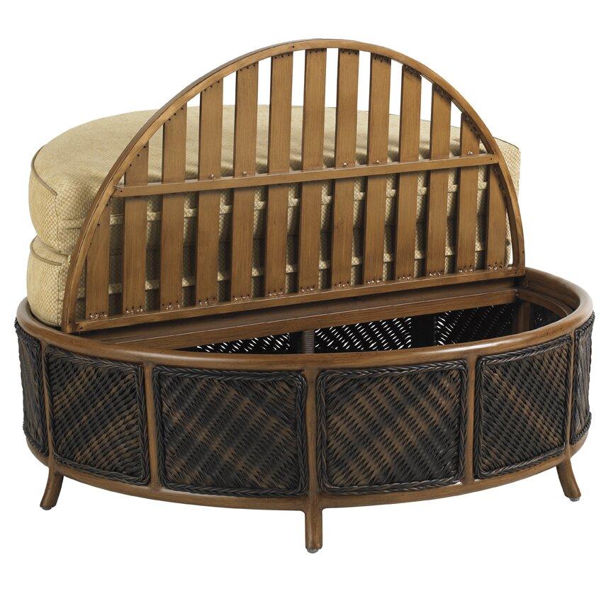 Polka Dot Crib Bedding Canada