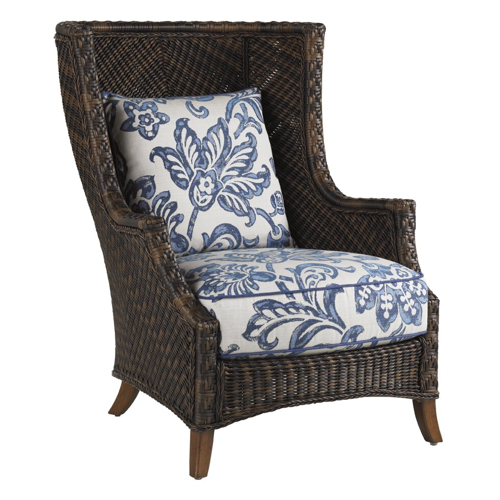 Tommy Bahama Island Estate Outdoor Furniture