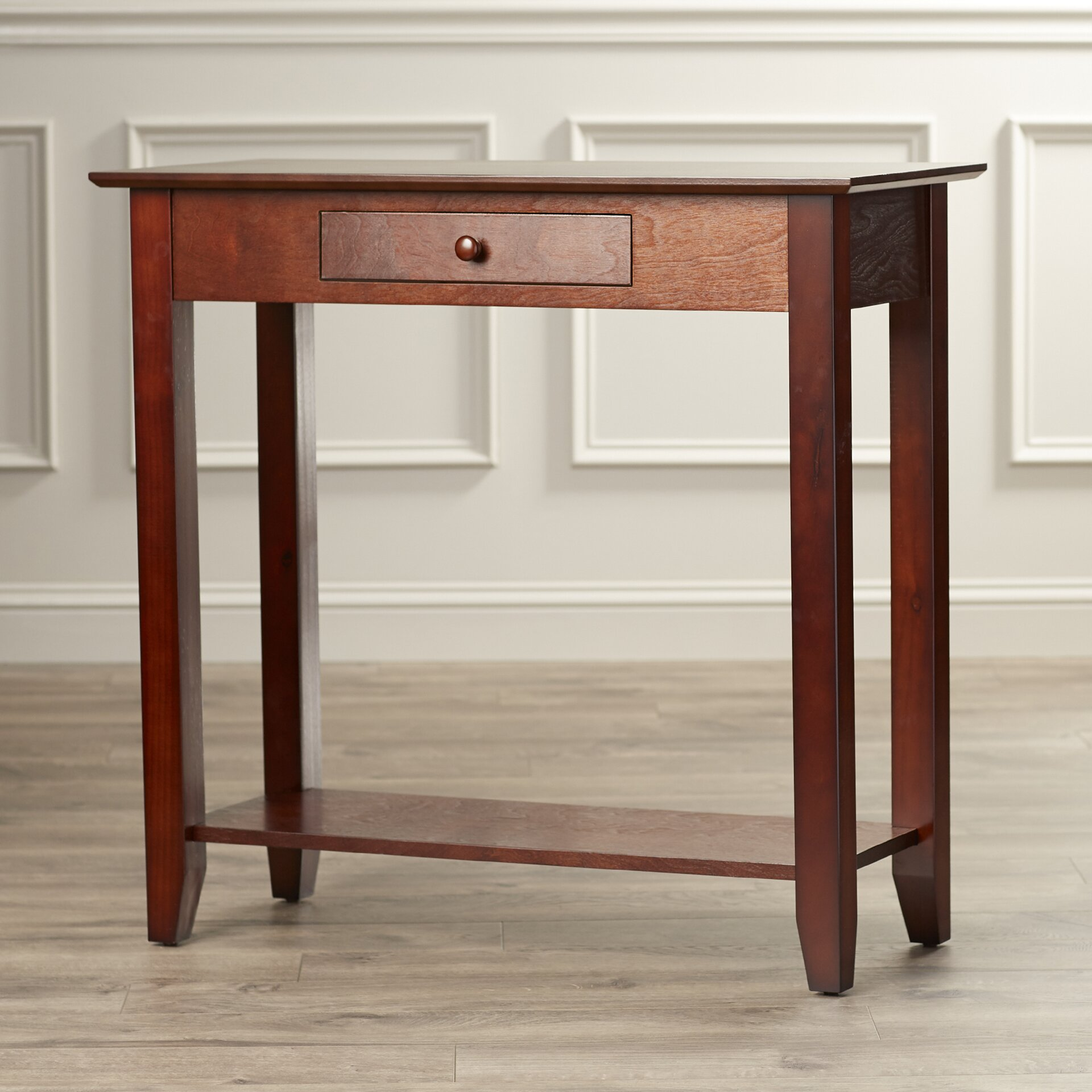 Convenience Concepts American Heritage Console Table. Lift Top End Table. The Neat Desk. Herman Miller Corner Desk. Two Tone Kitchen Table. Good Posture At Desk. Victorian Secretary Desk. Metal Drawer Cabinets. Luxo Desk Lamp