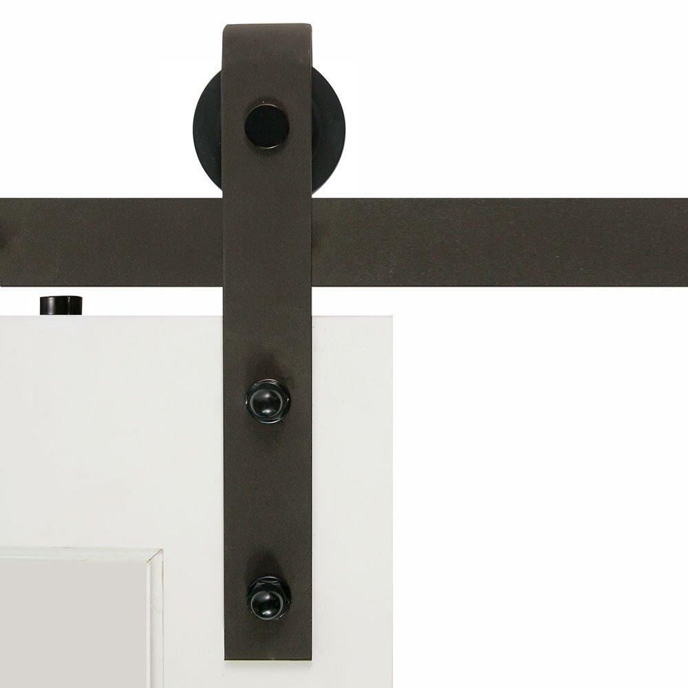 28 home design door locks locks for bedroom doors heather home