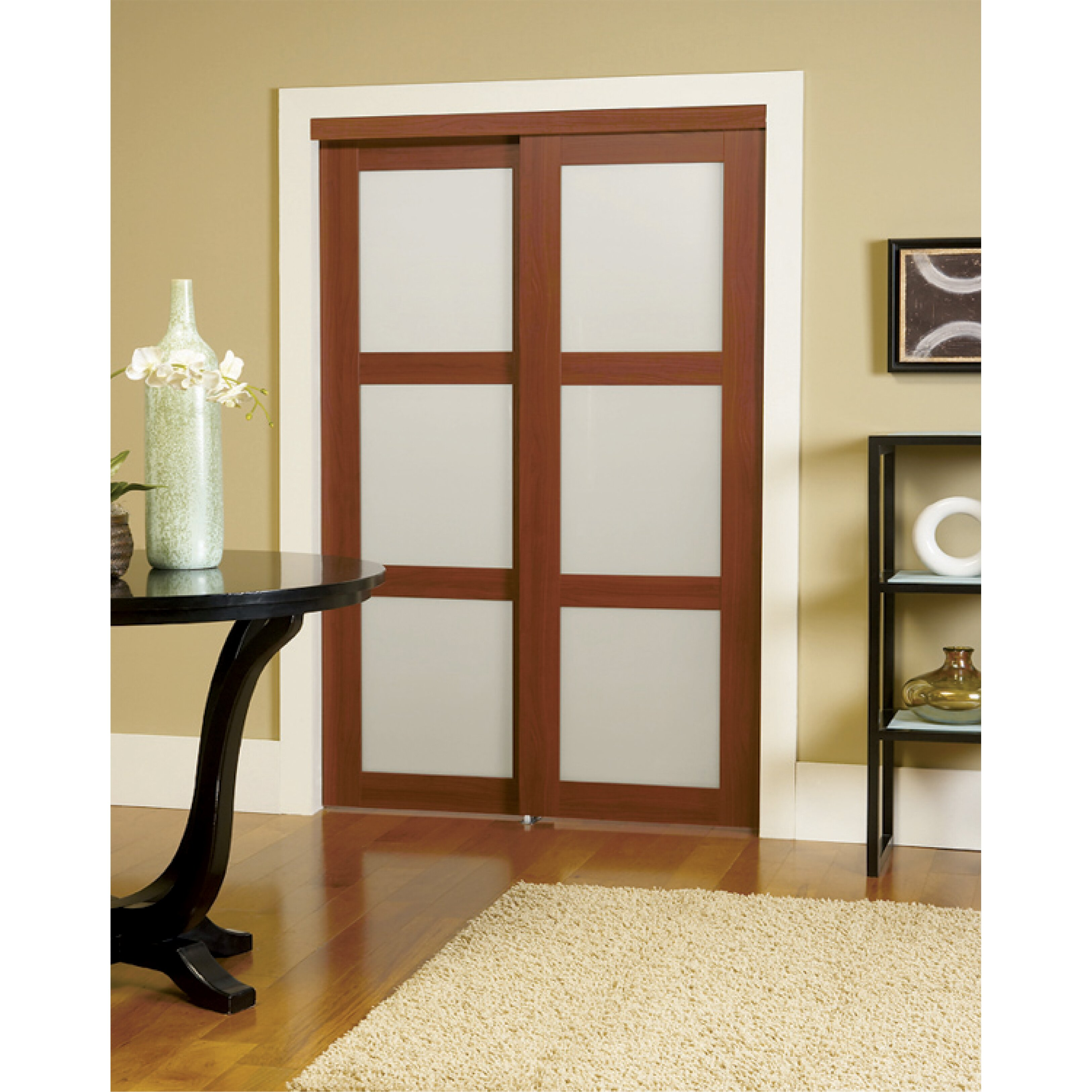 20 Interior Door Choice Image Glass Door Interior Doors Patio 20 Inch  Interior Closet Door Btcafo