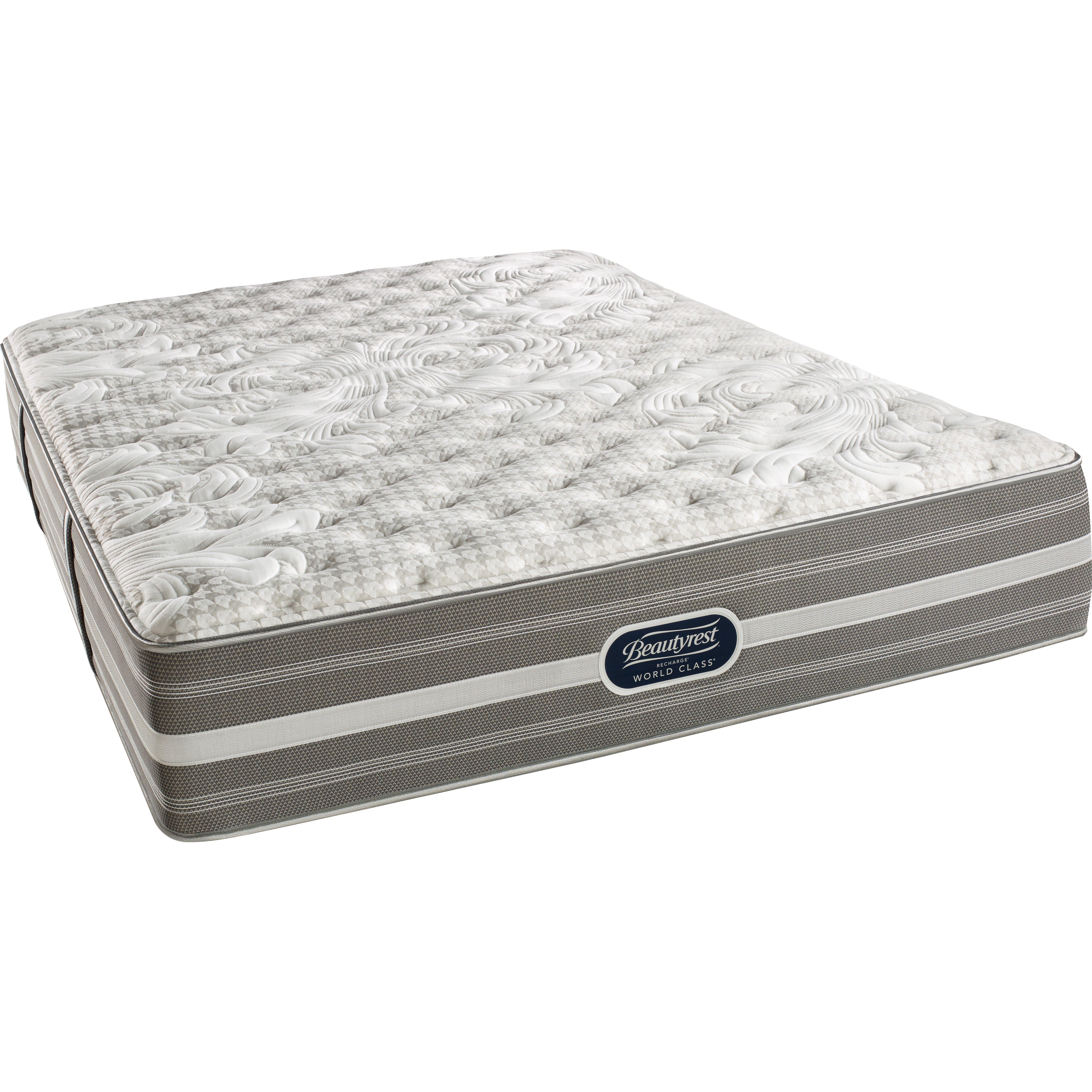 image perfect day iseries by serta enjoyment mattress set ca
