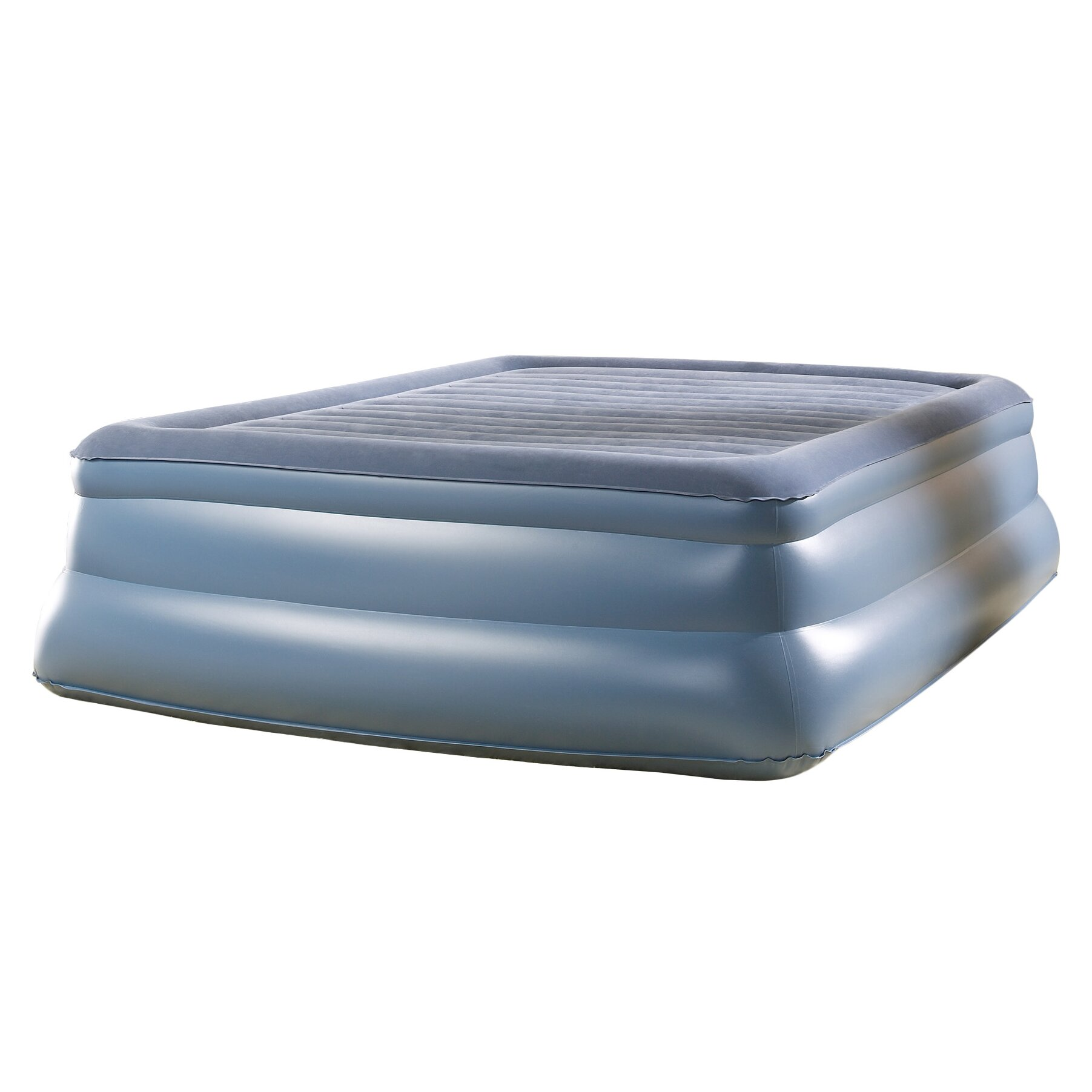 Simmons Beautyrest Air Mattress Reviews Wayfair