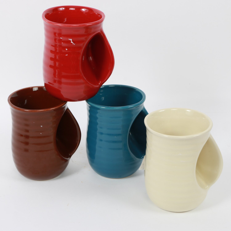 Image Result For Hand Warmer Mugs