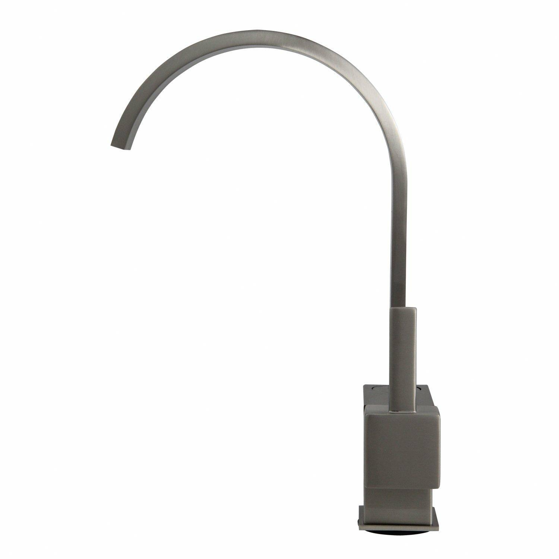 Dyconn Faucet Contemporary Kitchen / Bathroom Faucet