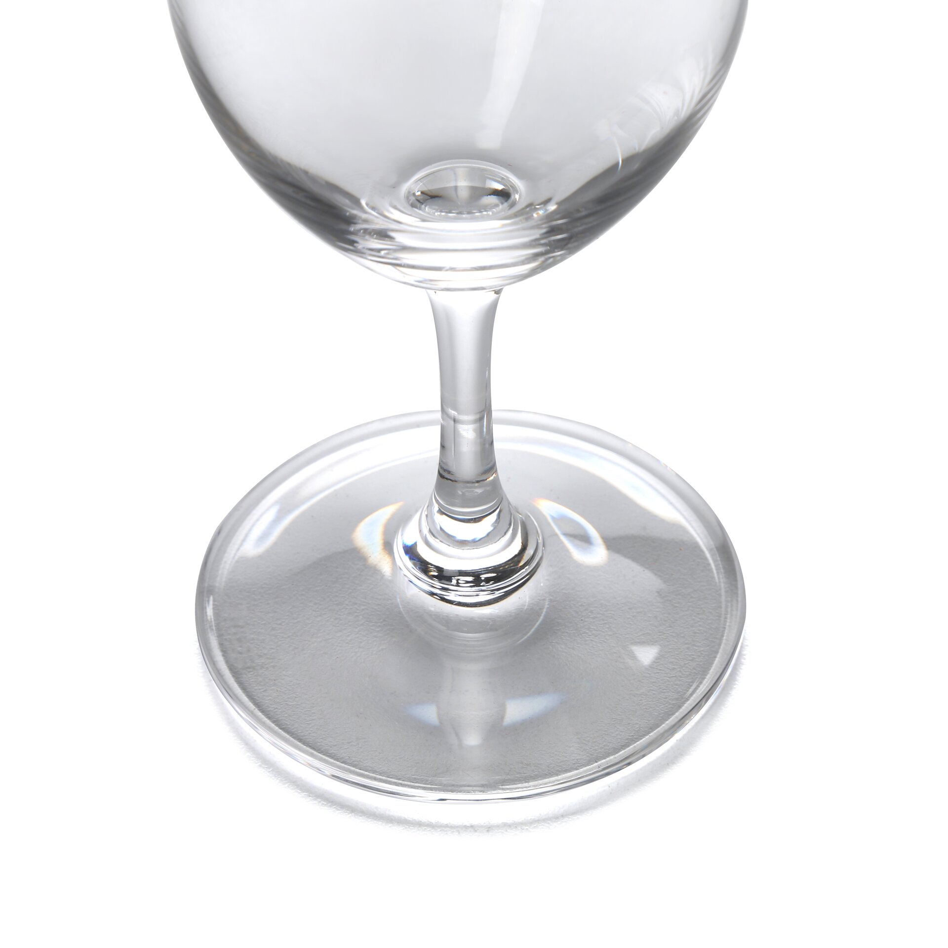 Riedel Vinum Port-Sherry Wine Glass & Reviews | Wayfair