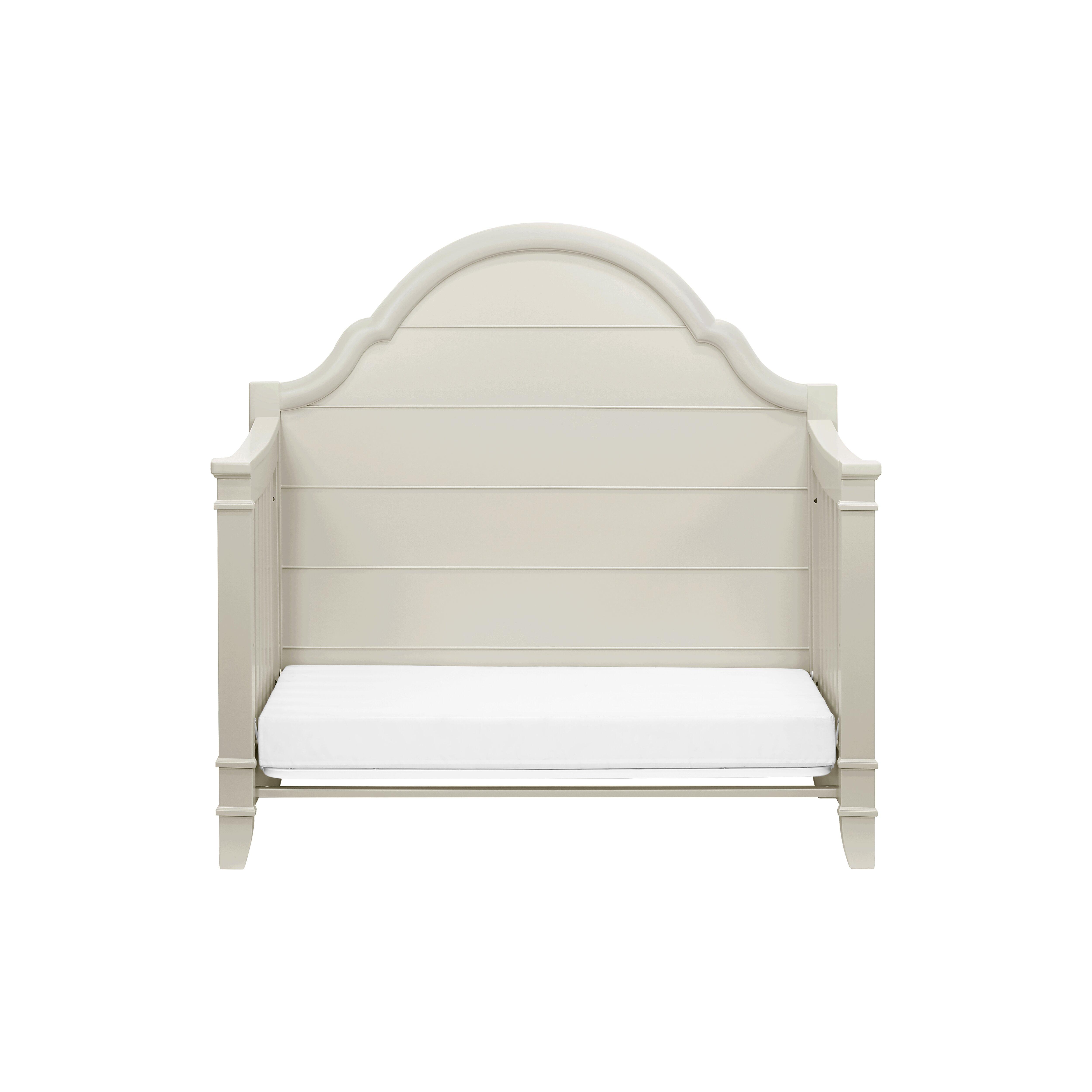 million dollar baby classic crib
