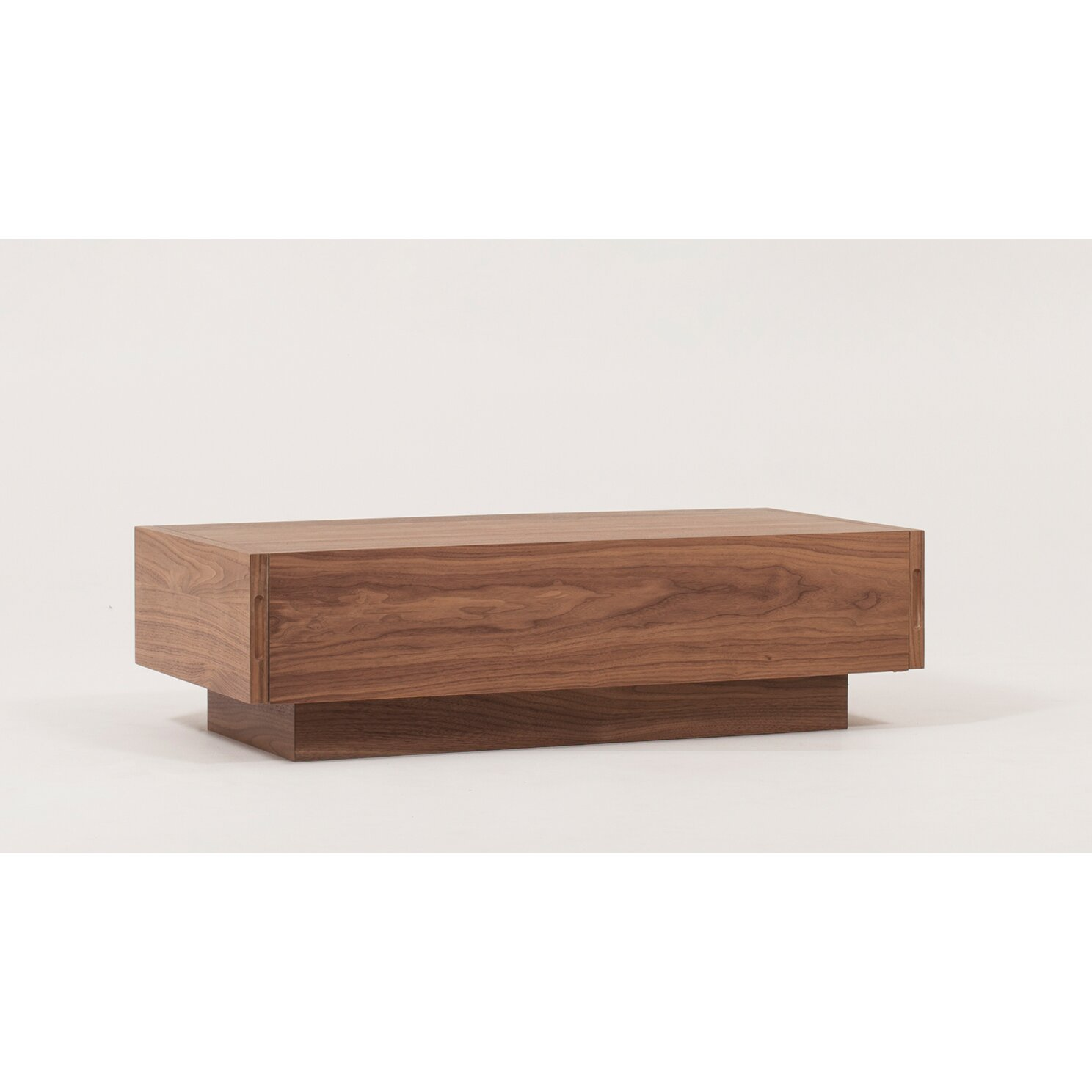 Eq3 Tate Coffee Table Eq3 Tate Coffee Table