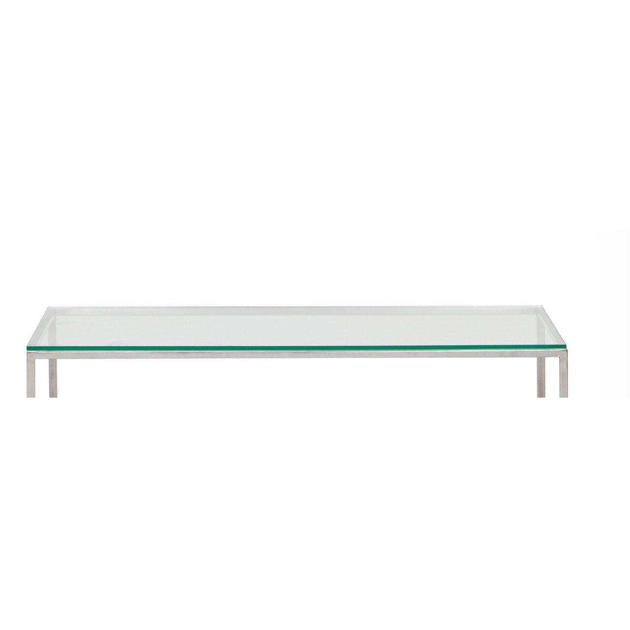 Living Accent Tables Coffee Tables EQ3 SKU EQEQ1282