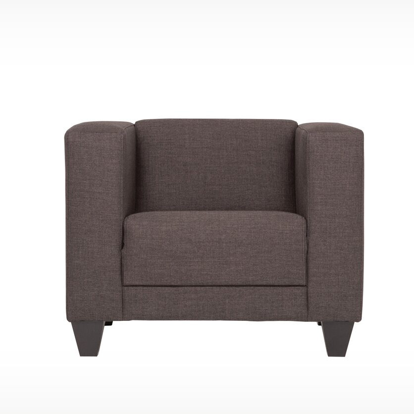 eq3 stella arm chair