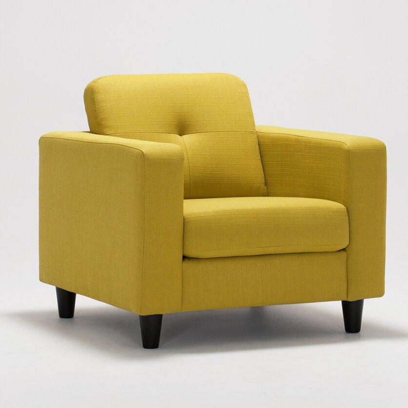 eq3 solo chair wayfair