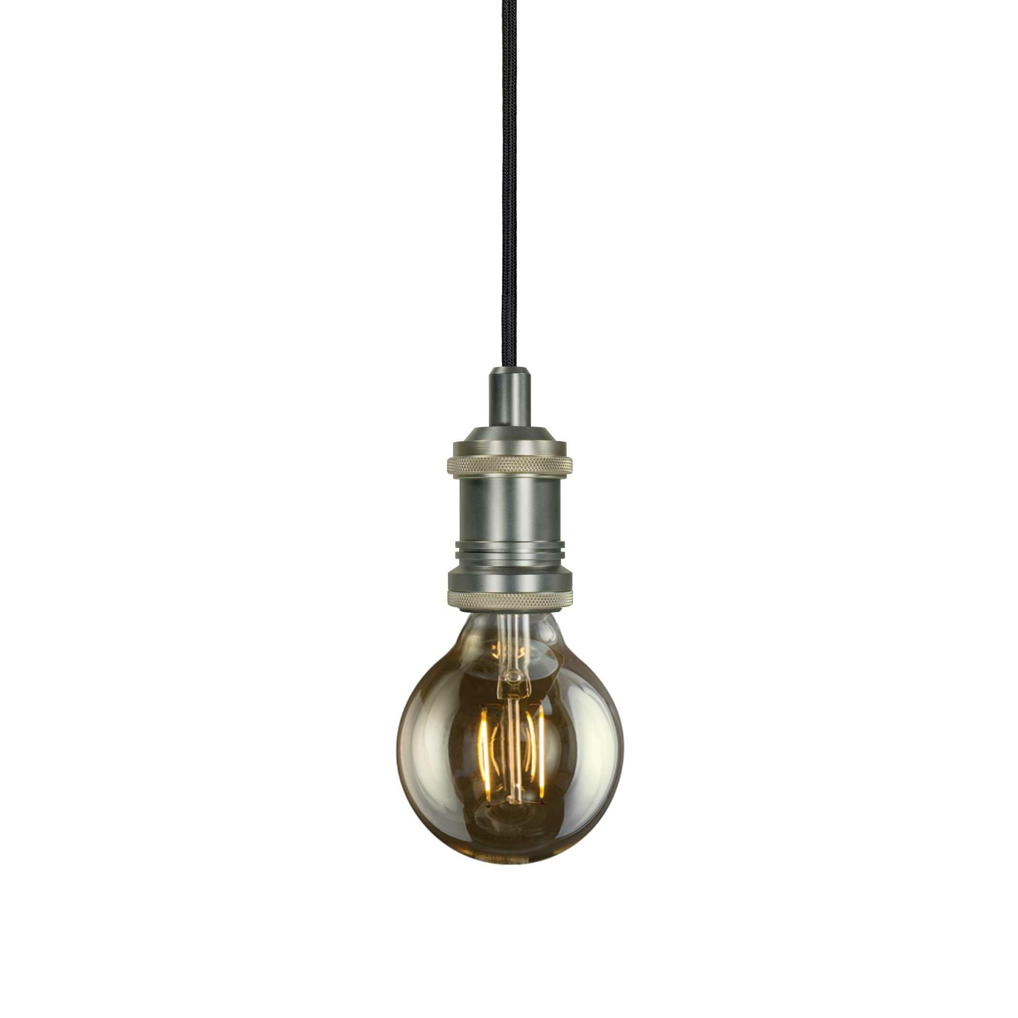 Jesco Lighting Evisage VI 1 Light Mini Pendant