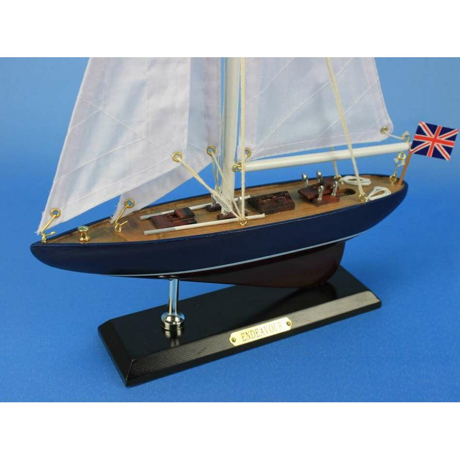 Shop all Handcrafted Model Ships products - Choose from a huge selection of Handcrafted Model Ships products from the most popular online stores at downloadsolutionles0f.cf Shop.