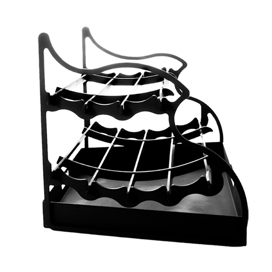 small fireplace grate dactus best fireplace grates reviews 2017