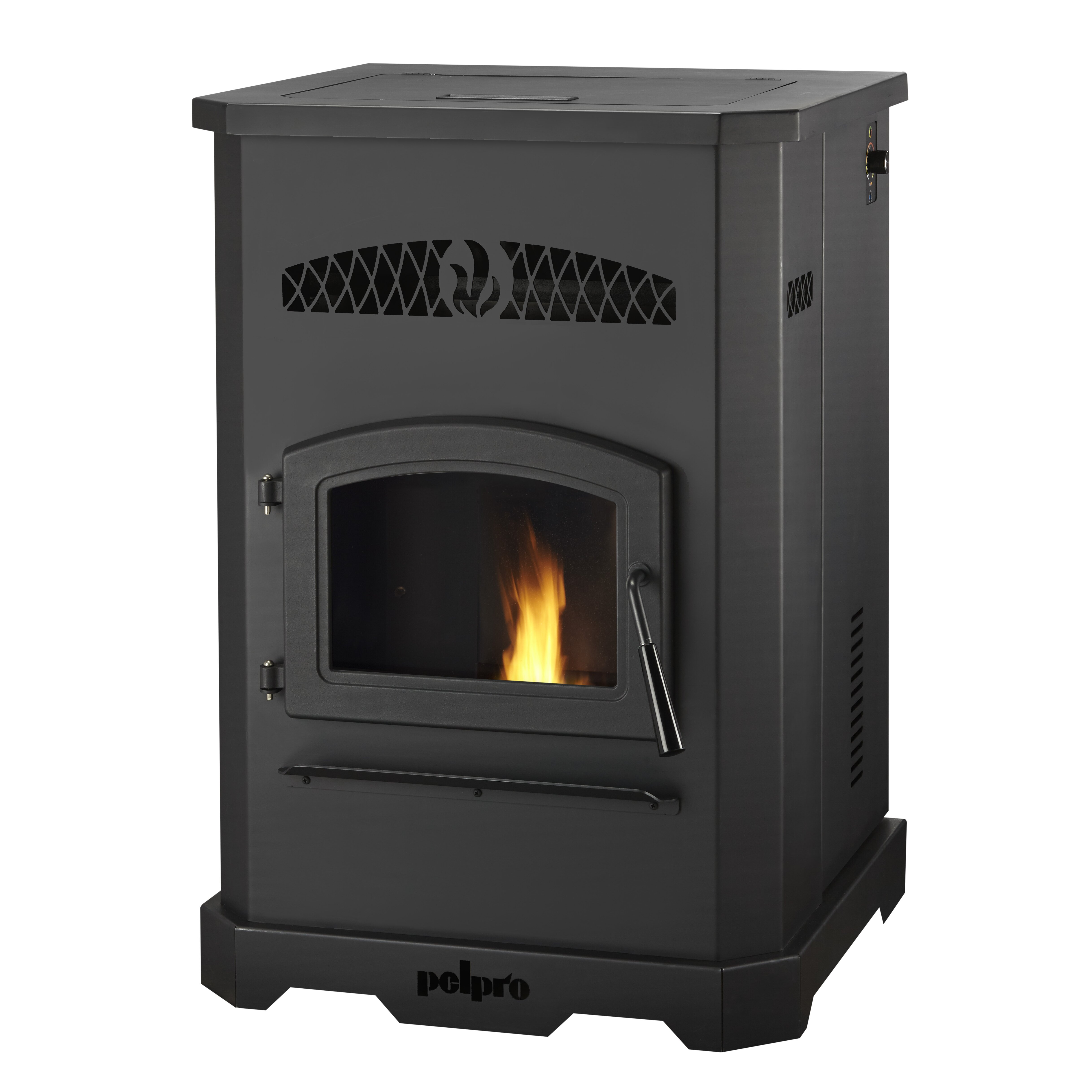 Pelpro Pellet Stove Reviews