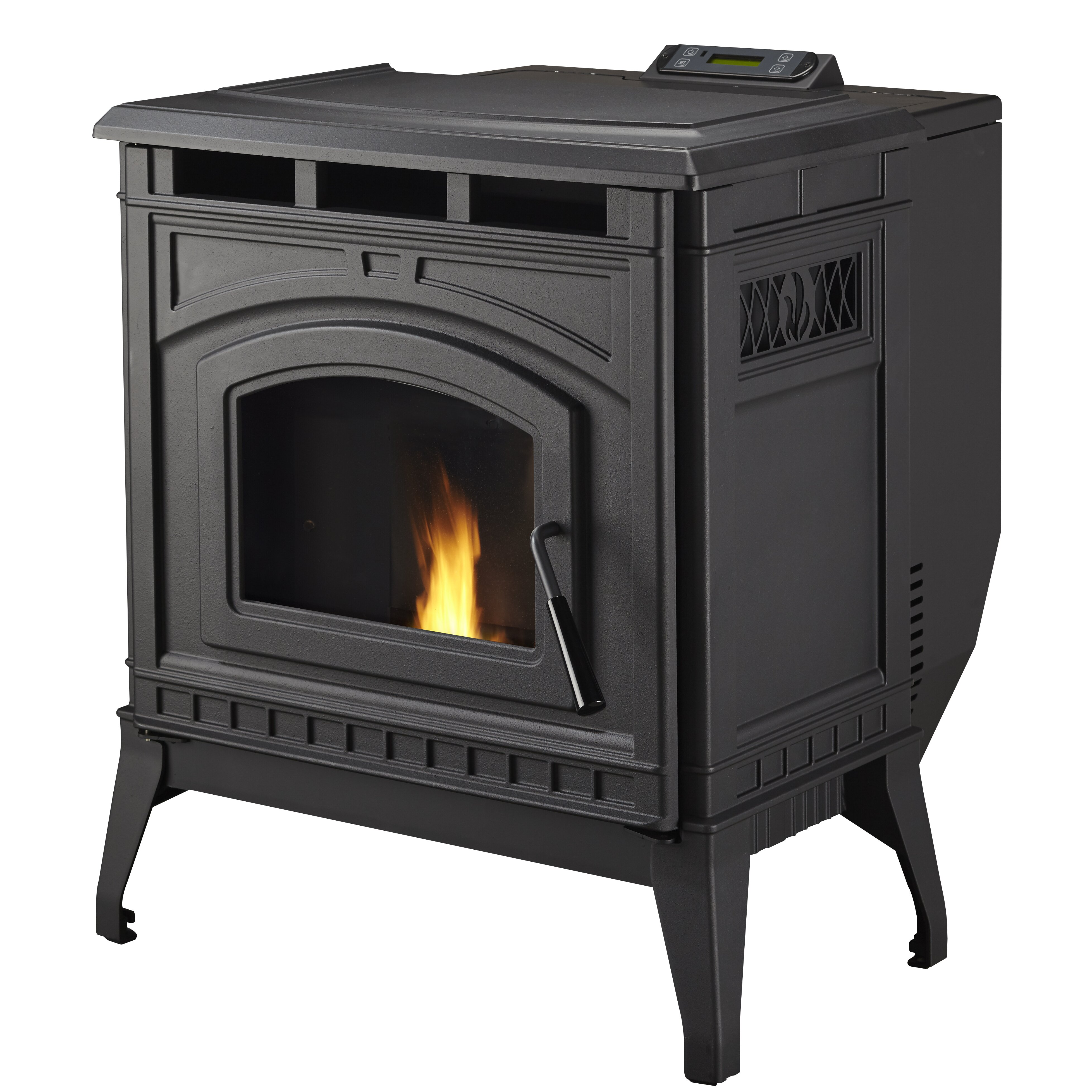 Coleman Stove Review - YouTube