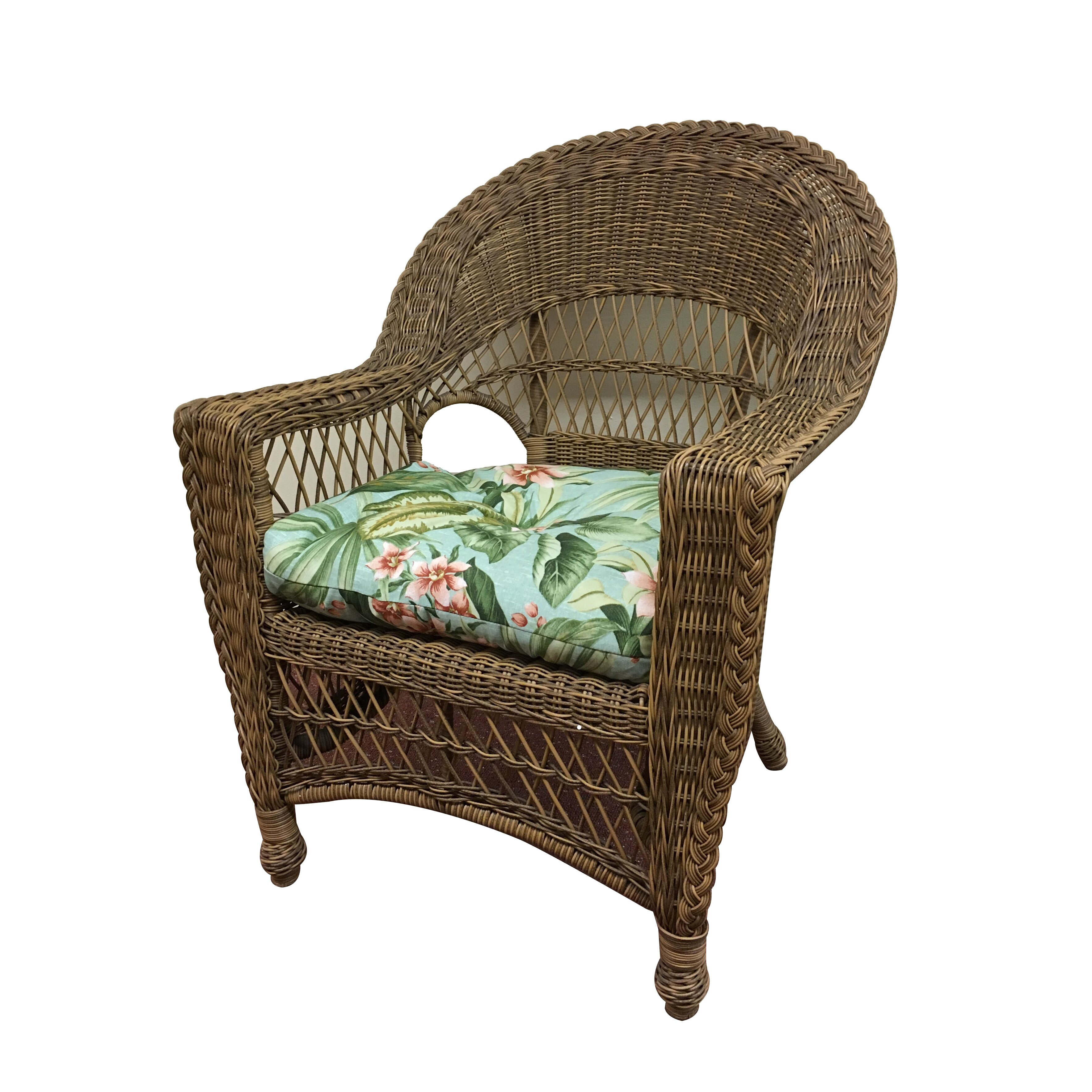 indoor garden furniture on wicker rattan indoor furniture ralph