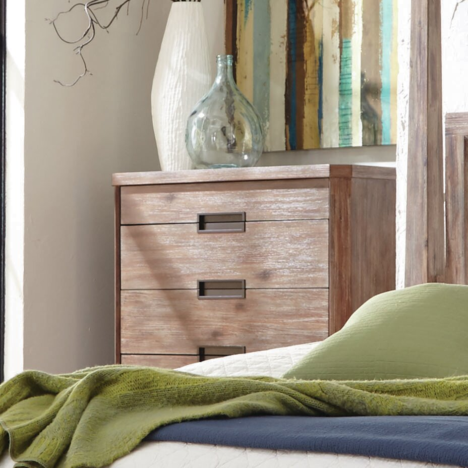 Donny Osmond Storage Bedroom Bench Reviews: Donny Osmond Madeleine Chest & Reviews