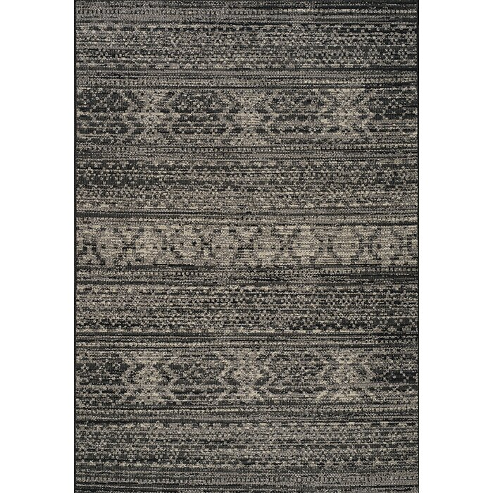 Game Room Area Rugs