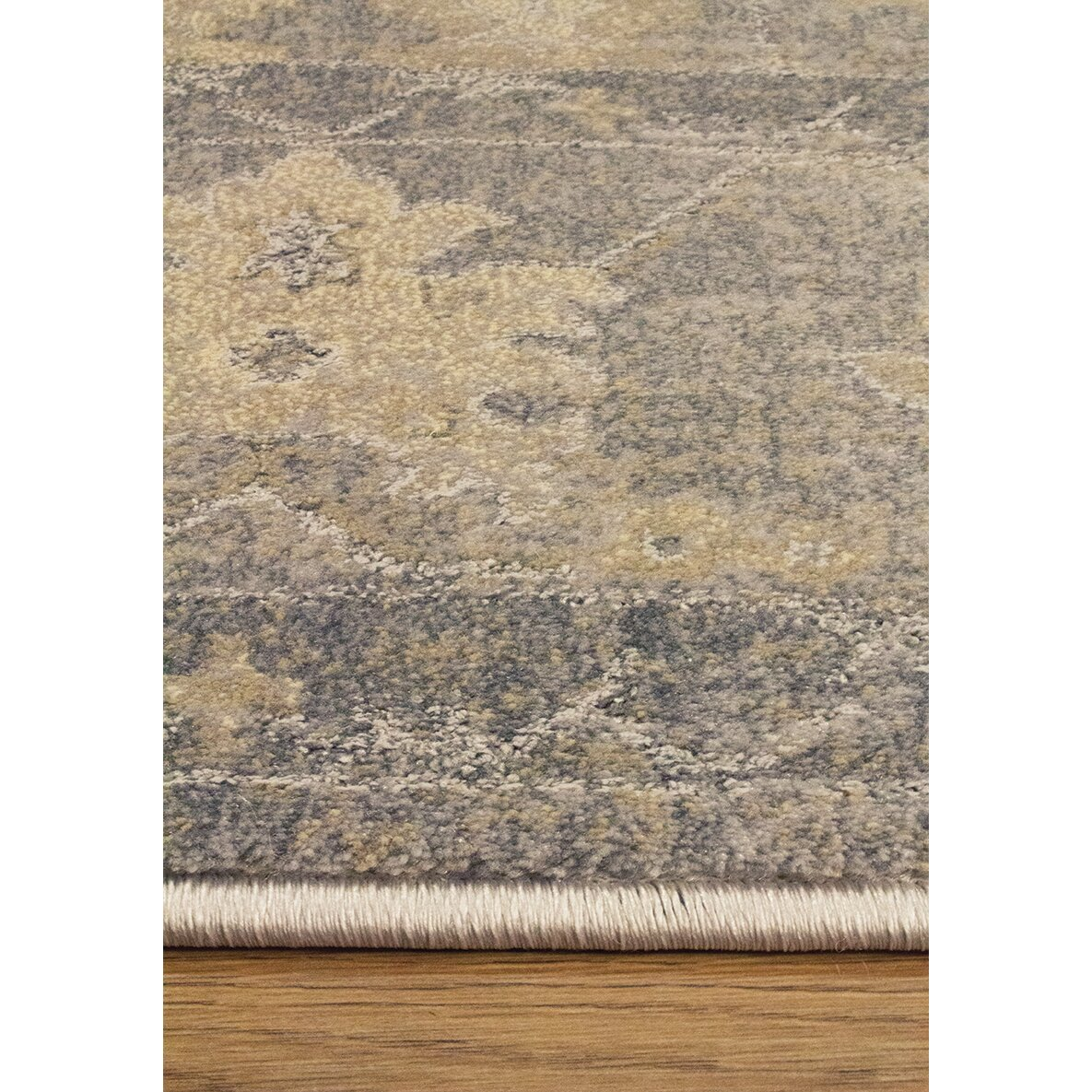 Gray and beige area rug beige and gray area rugs for Grey and tan rug