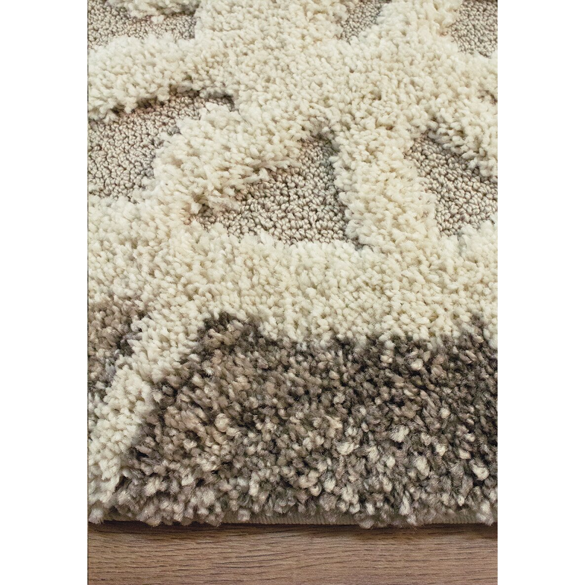 10 Square Outdoor Rug
