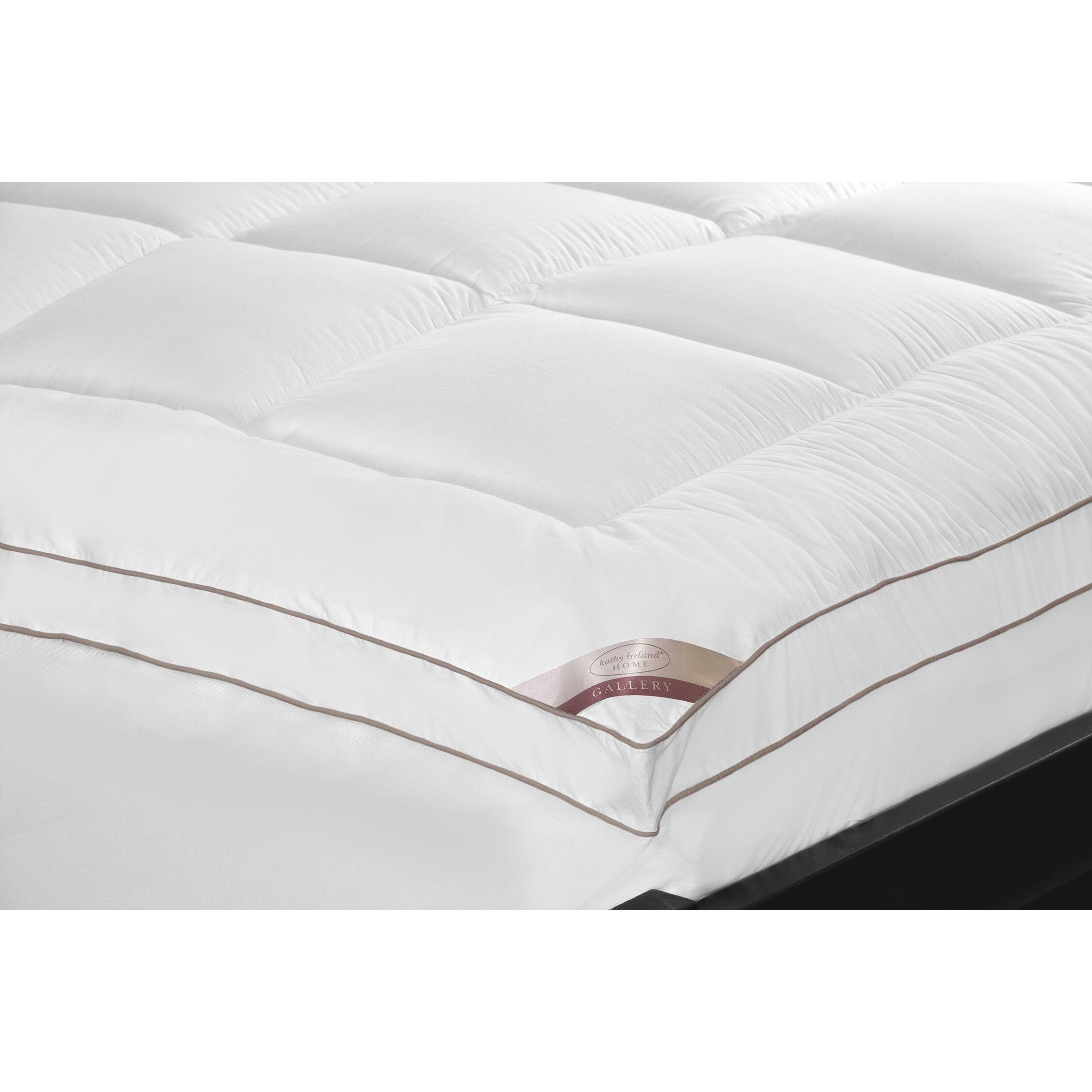 28+ [ home design mattress pad ] | home design waterproof queen