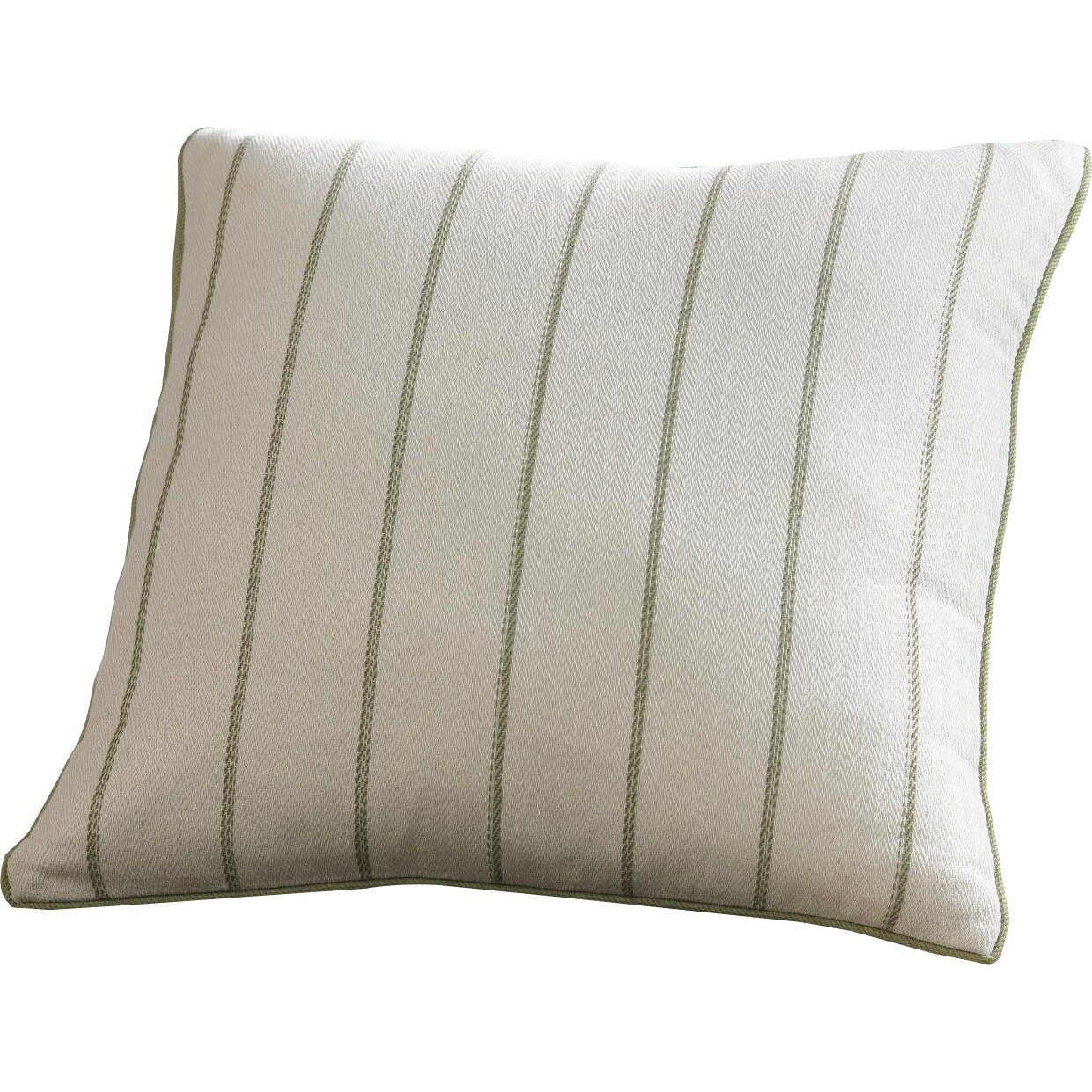 Tommy Bahama Bedding Montauk Drifter Bed Rest Throw Pillow